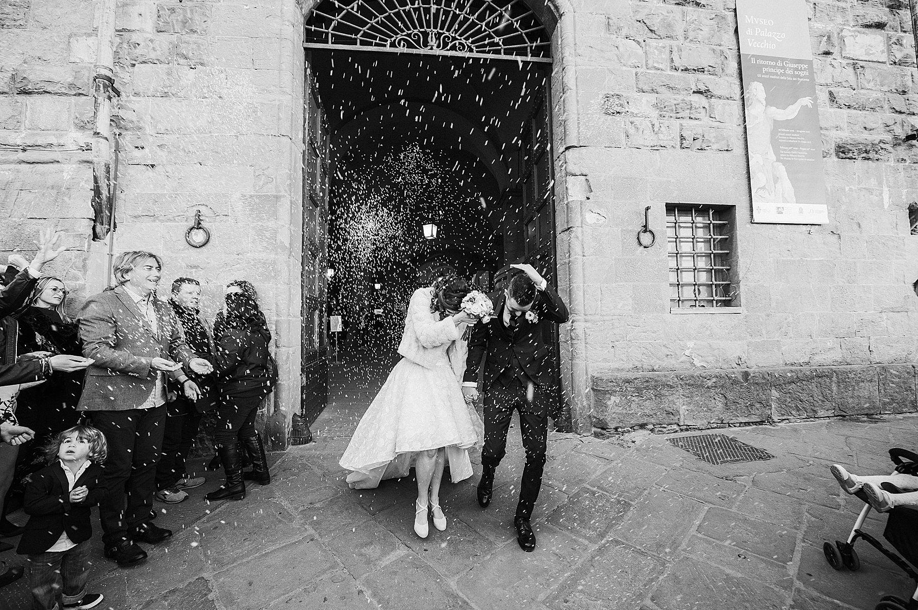 matrimonio firenze a villa il petriccio 30