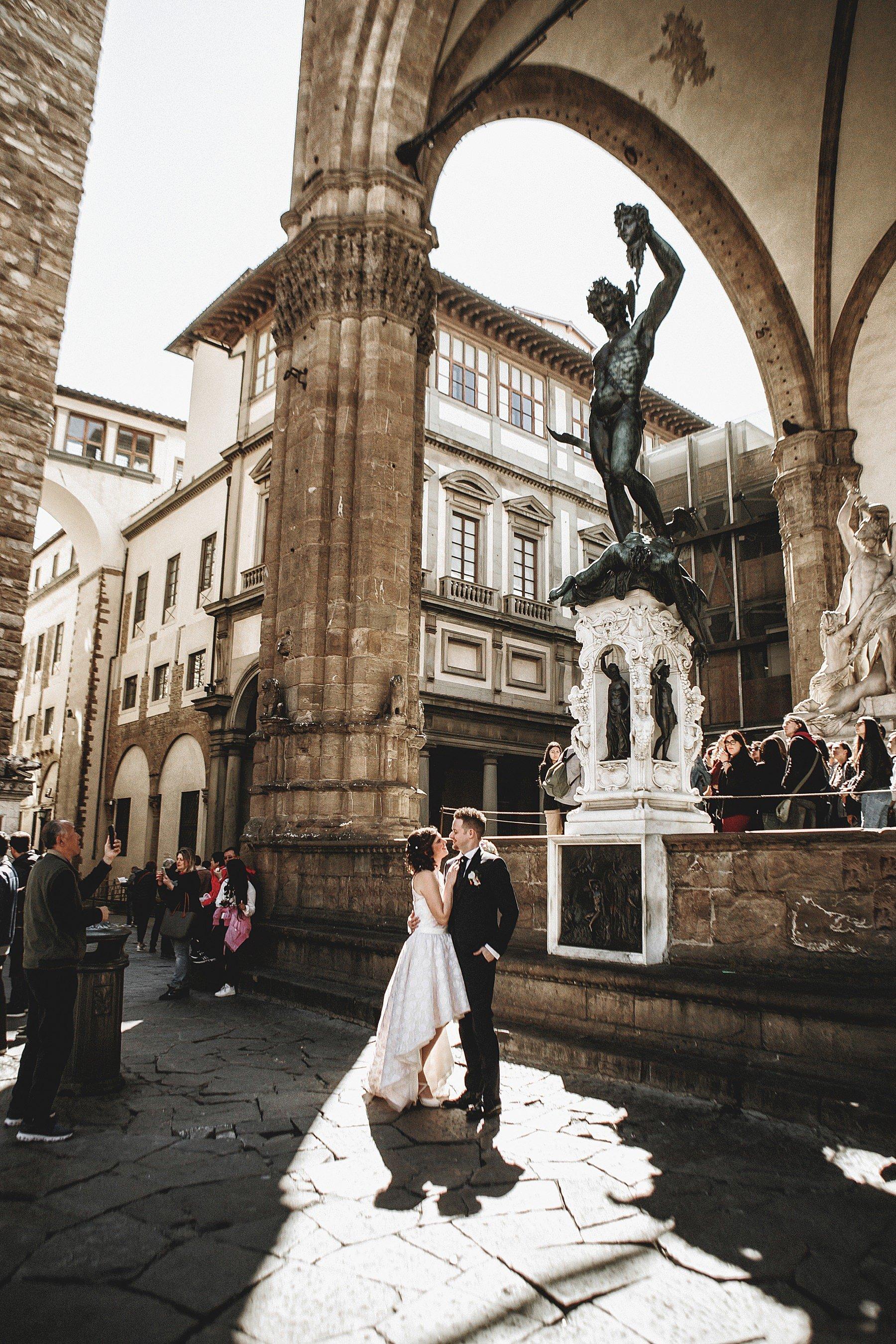 matrimonio firenze a villa il petriccio 33