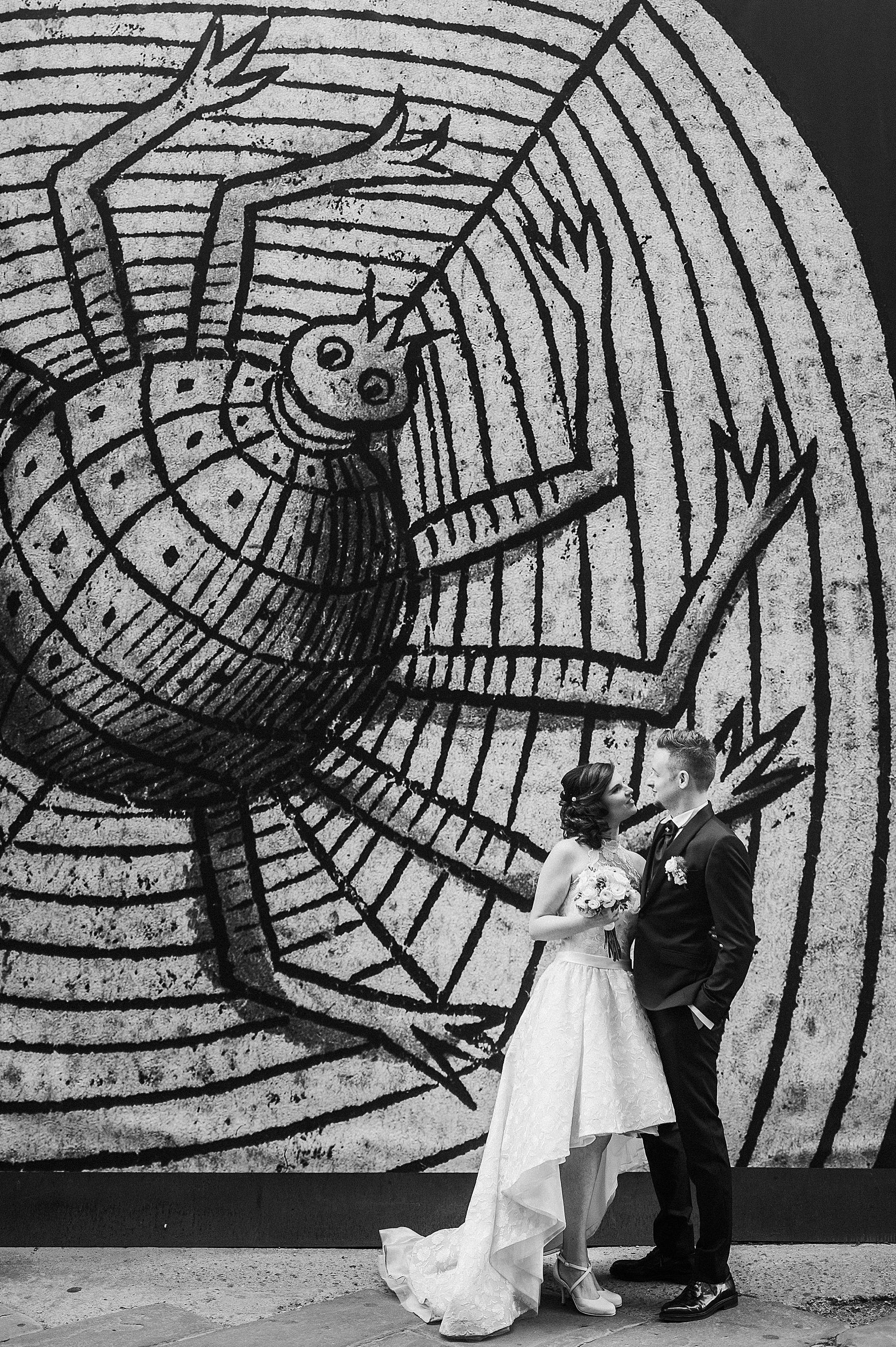 matrimonio firenze a villa il petriccio 34