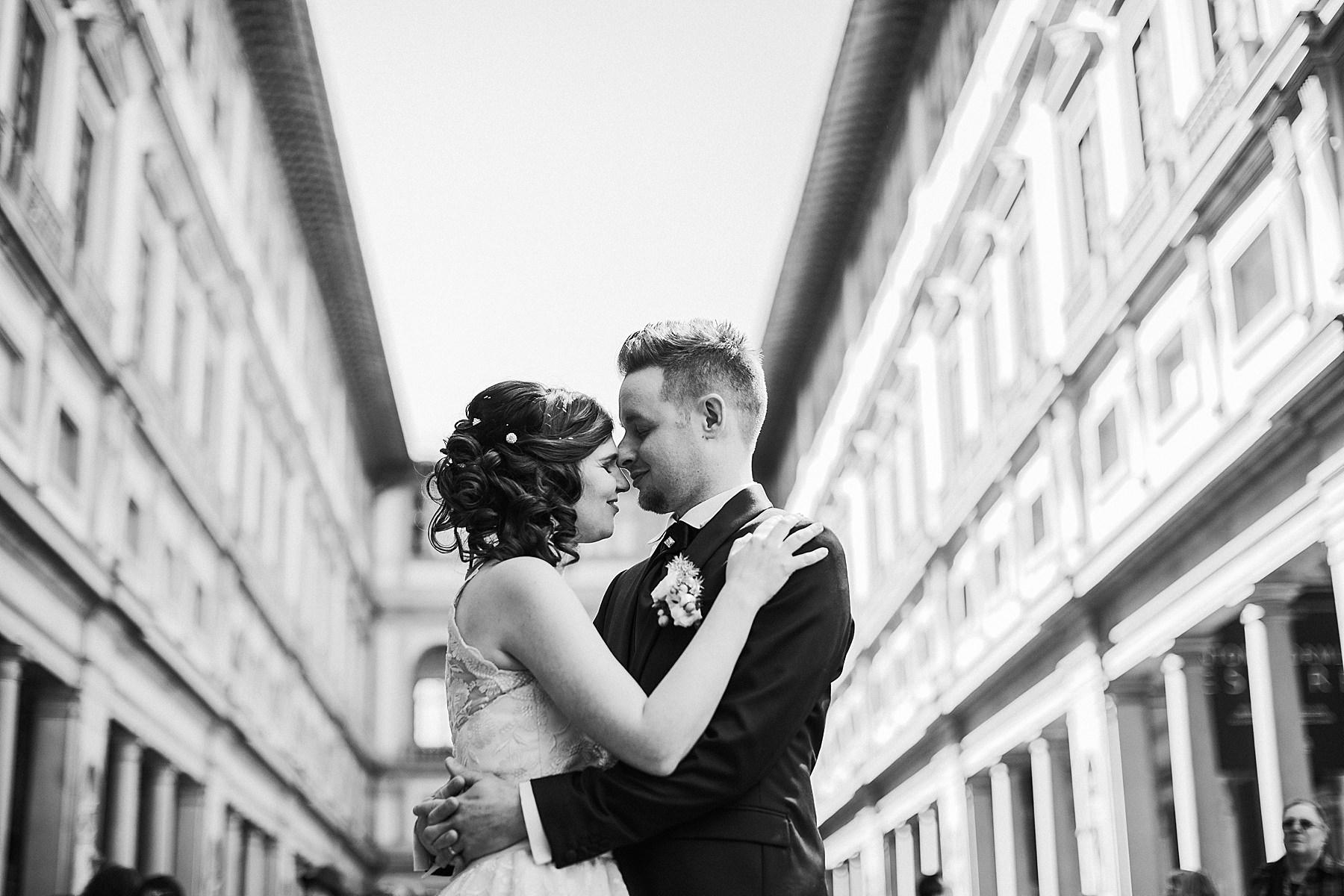 matrimonio firenze a villa il petriccio 35