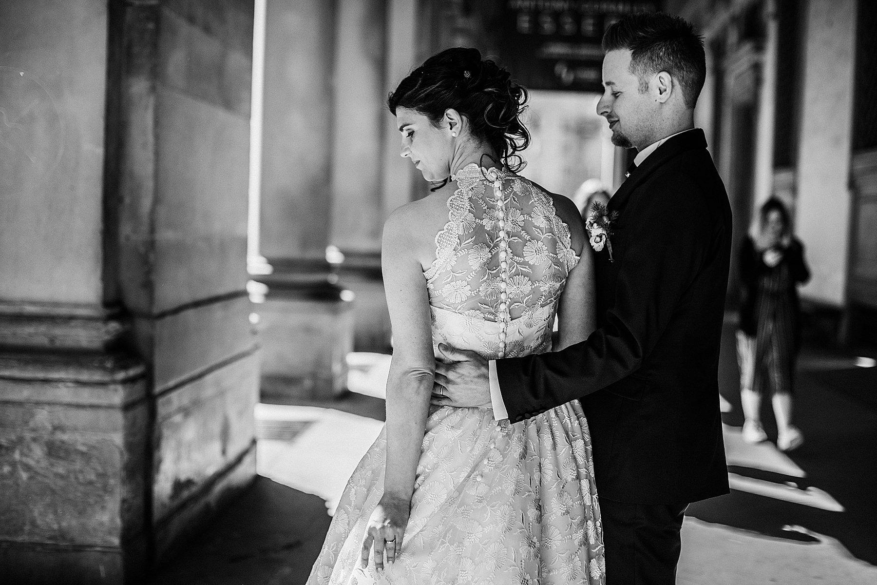 matrimonio firenze a villa il petriccio 36