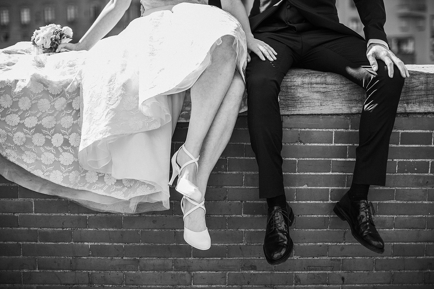 matrimonio firenze a villa il petriccio 37