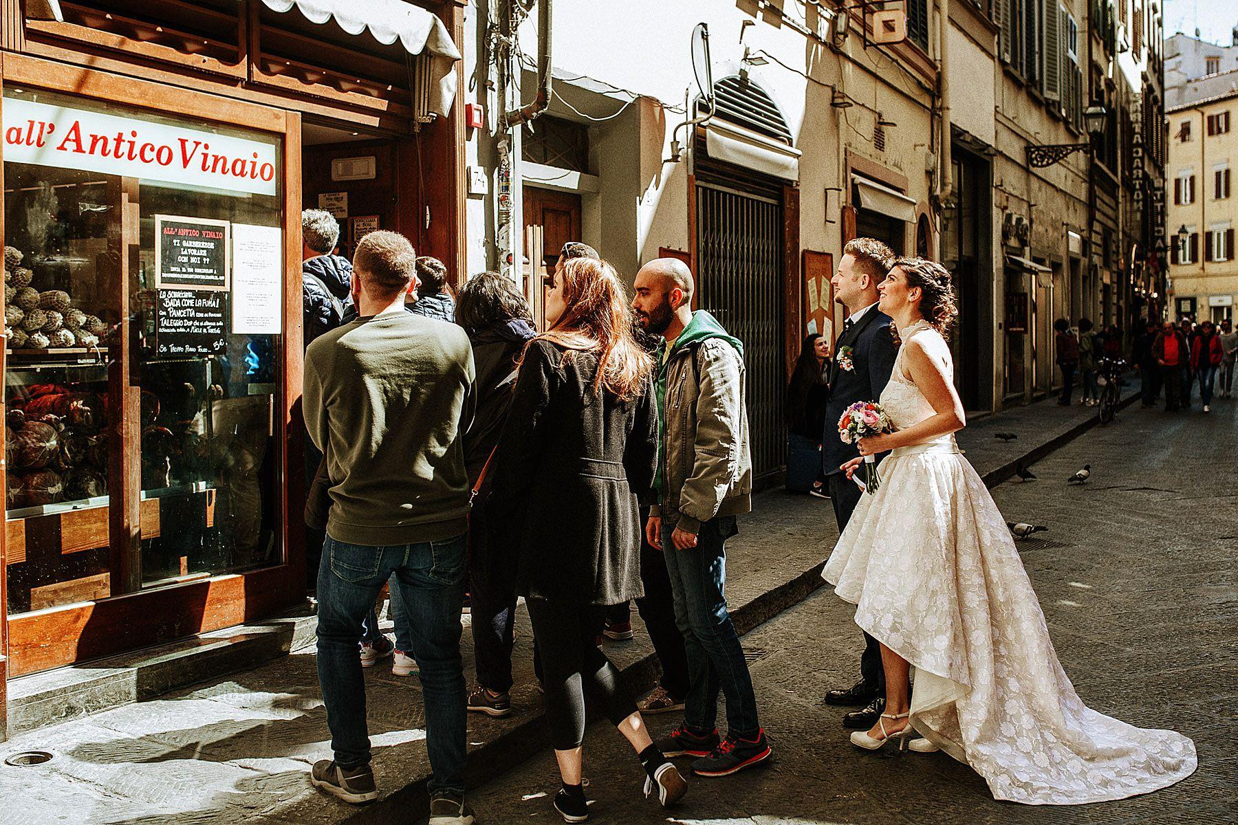 matrimonio firenze a villa il petriccio 38