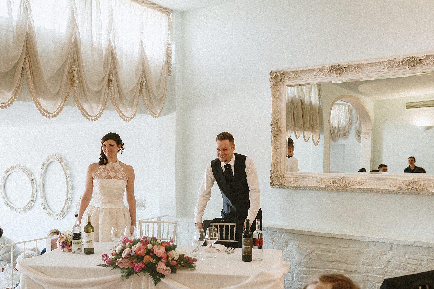matrimonio firenze a villa il petriccio 55