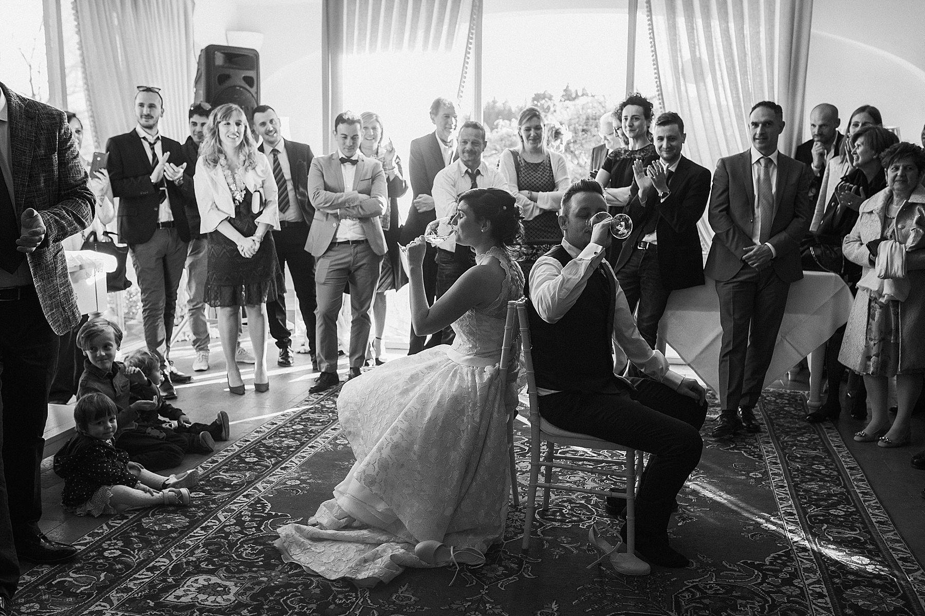 matrimonio firenze a villa il petriccio 58
