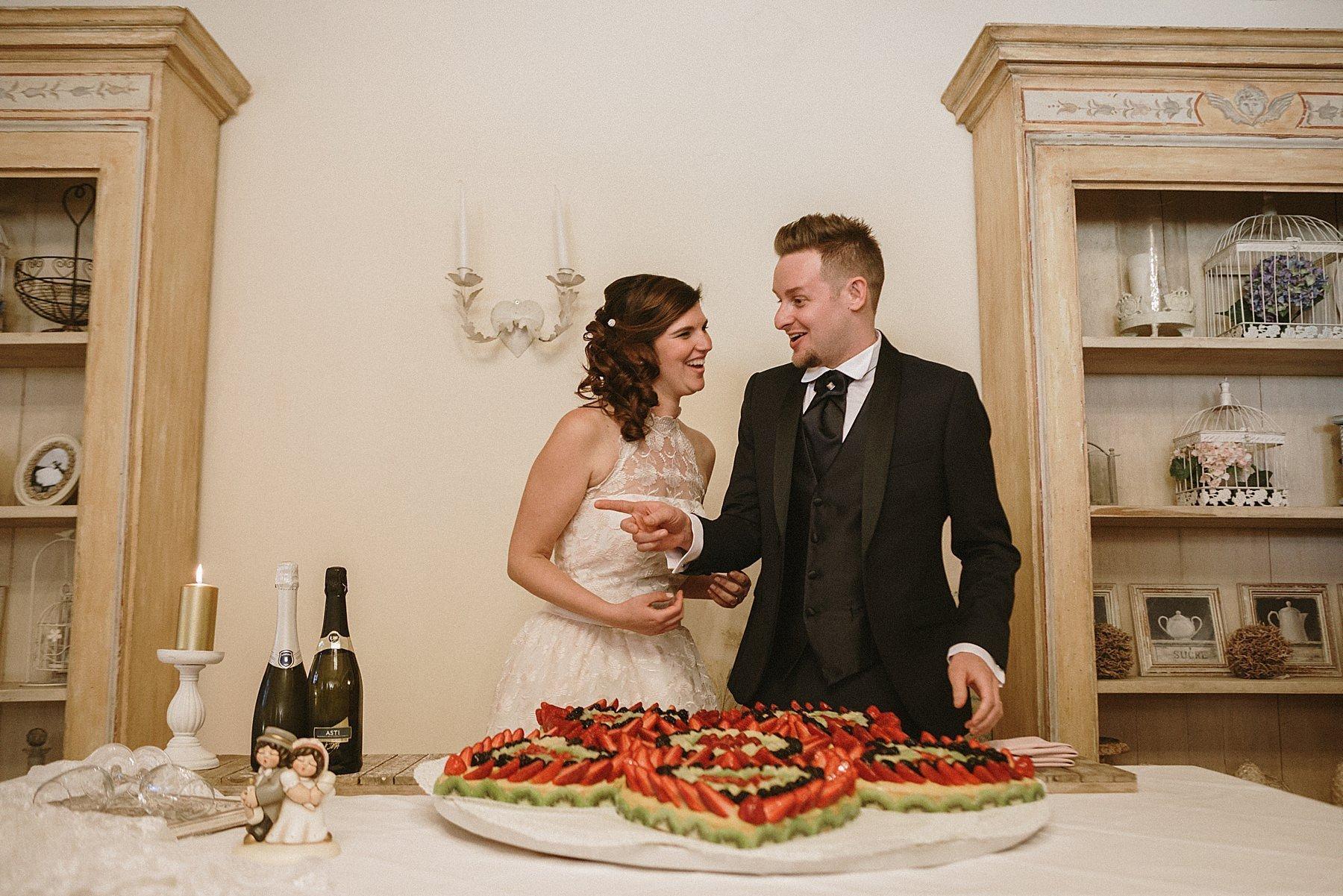 matrimonio firenze a villa il petriccio 60