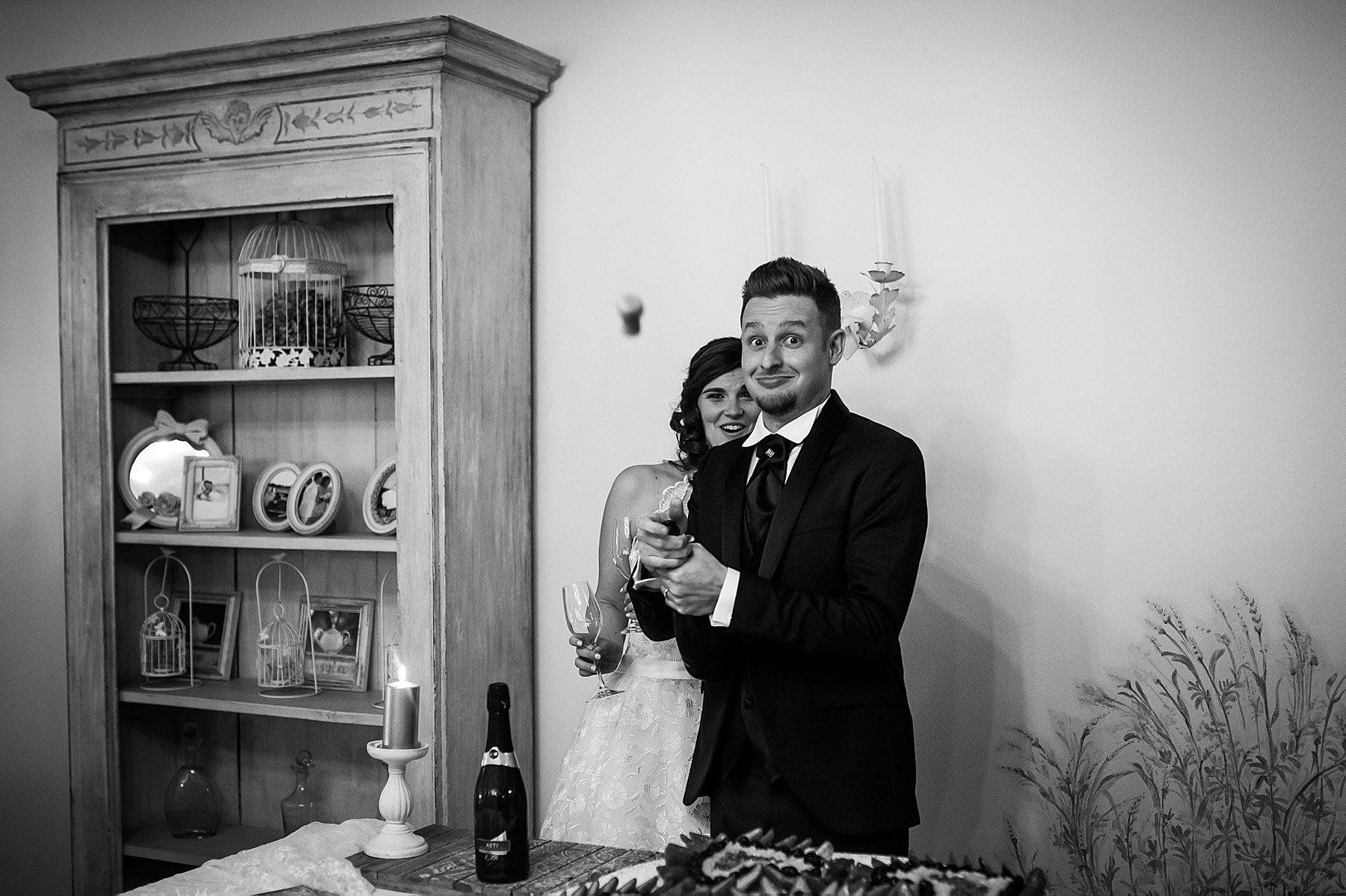 matrimonio firenze a villa il petriccio 61