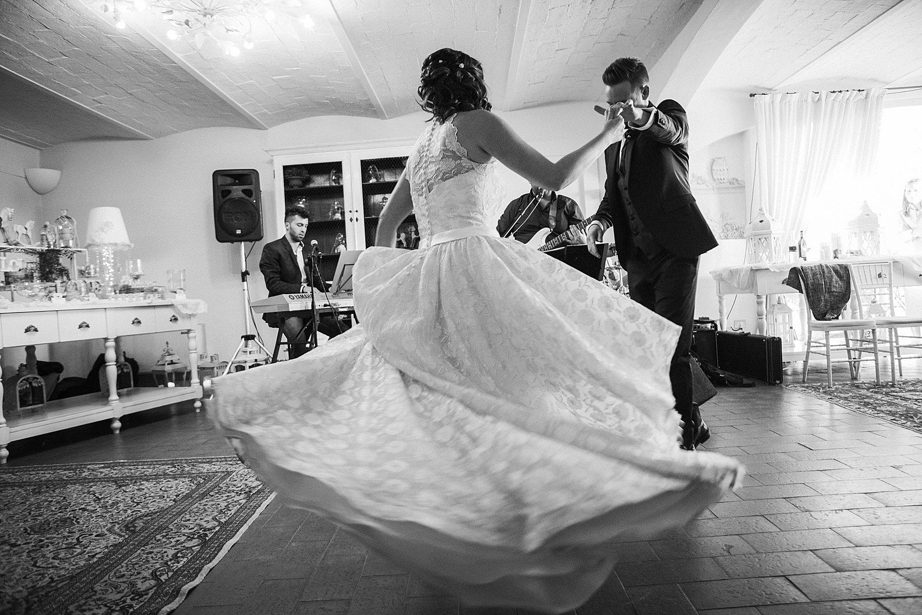 matrimonio firenze a villa il petriccio 63
