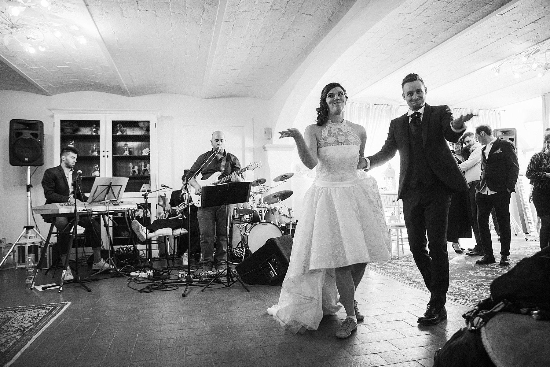 matrimonio firenze a villa il petriccio 64