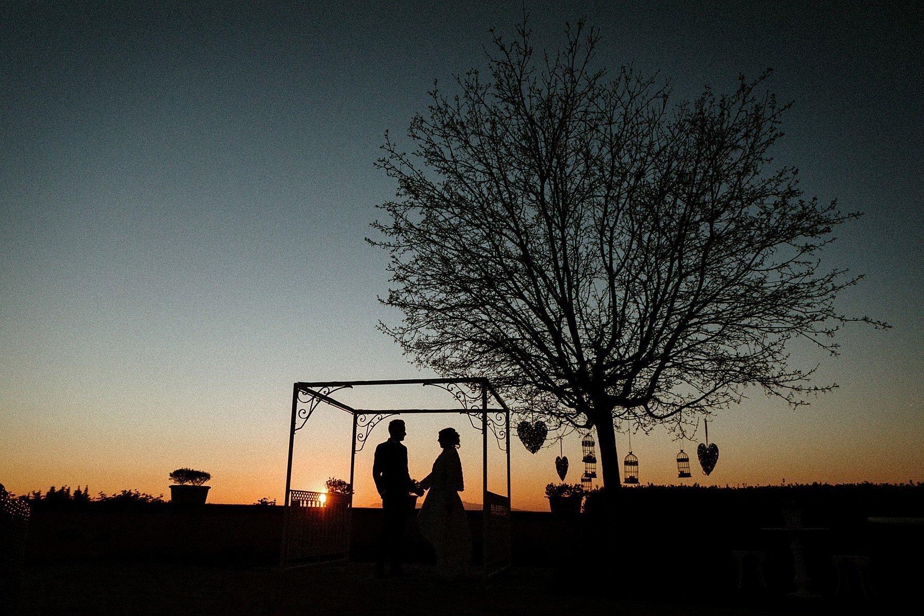 matrimonio firenze a villa il petriccio 71