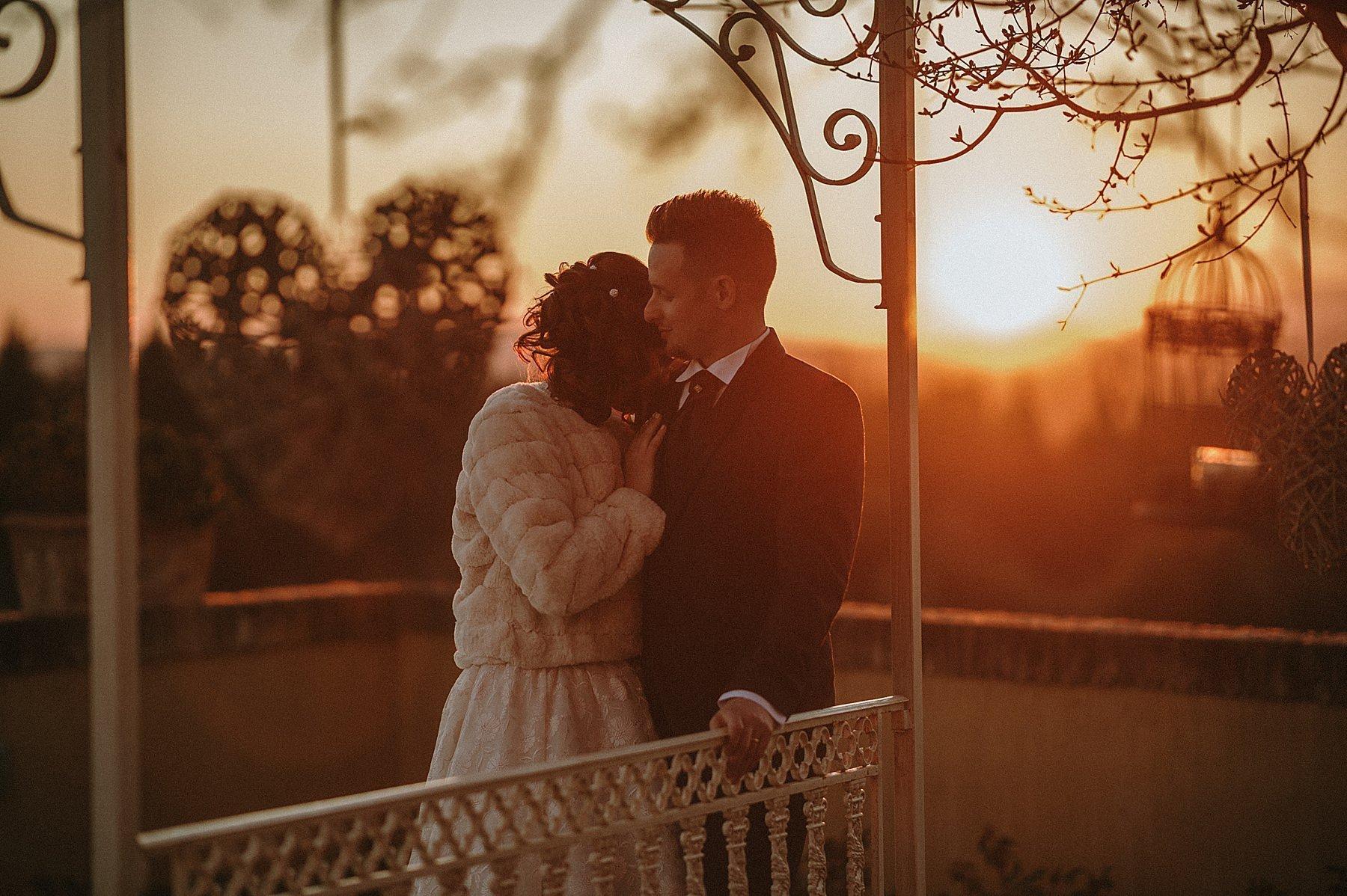 matrimonio firenze a villa il petriccio 72