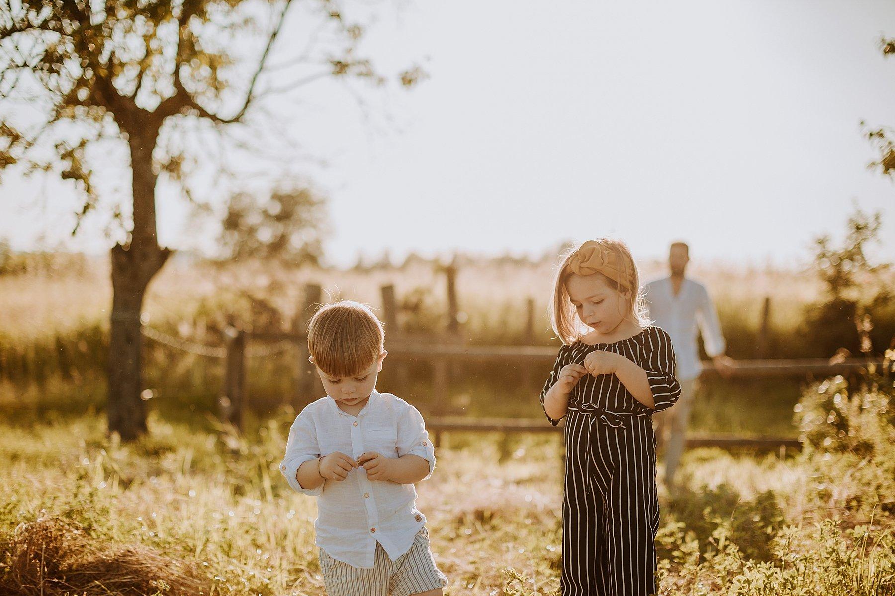 servizio fotografico per famiglia nel mugello 22