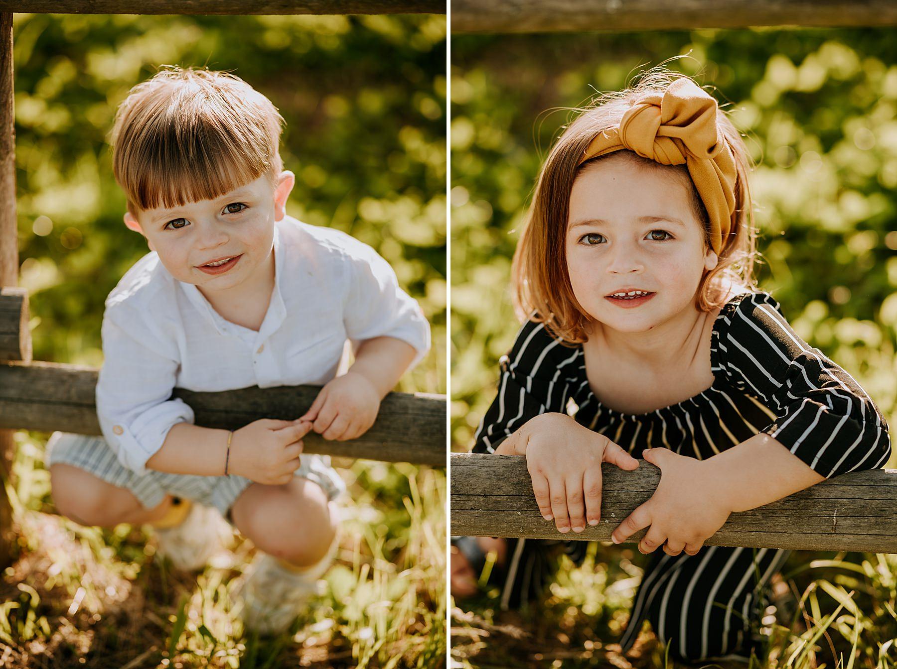 servizio fotografico per famiglia nel mugello 24
