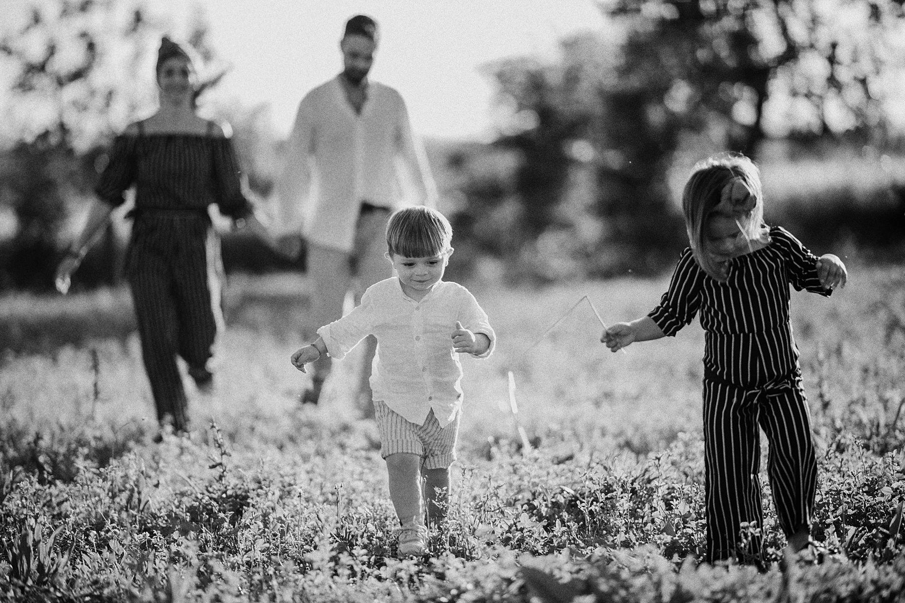 servizio fotografico per famiglia nel mugello 28