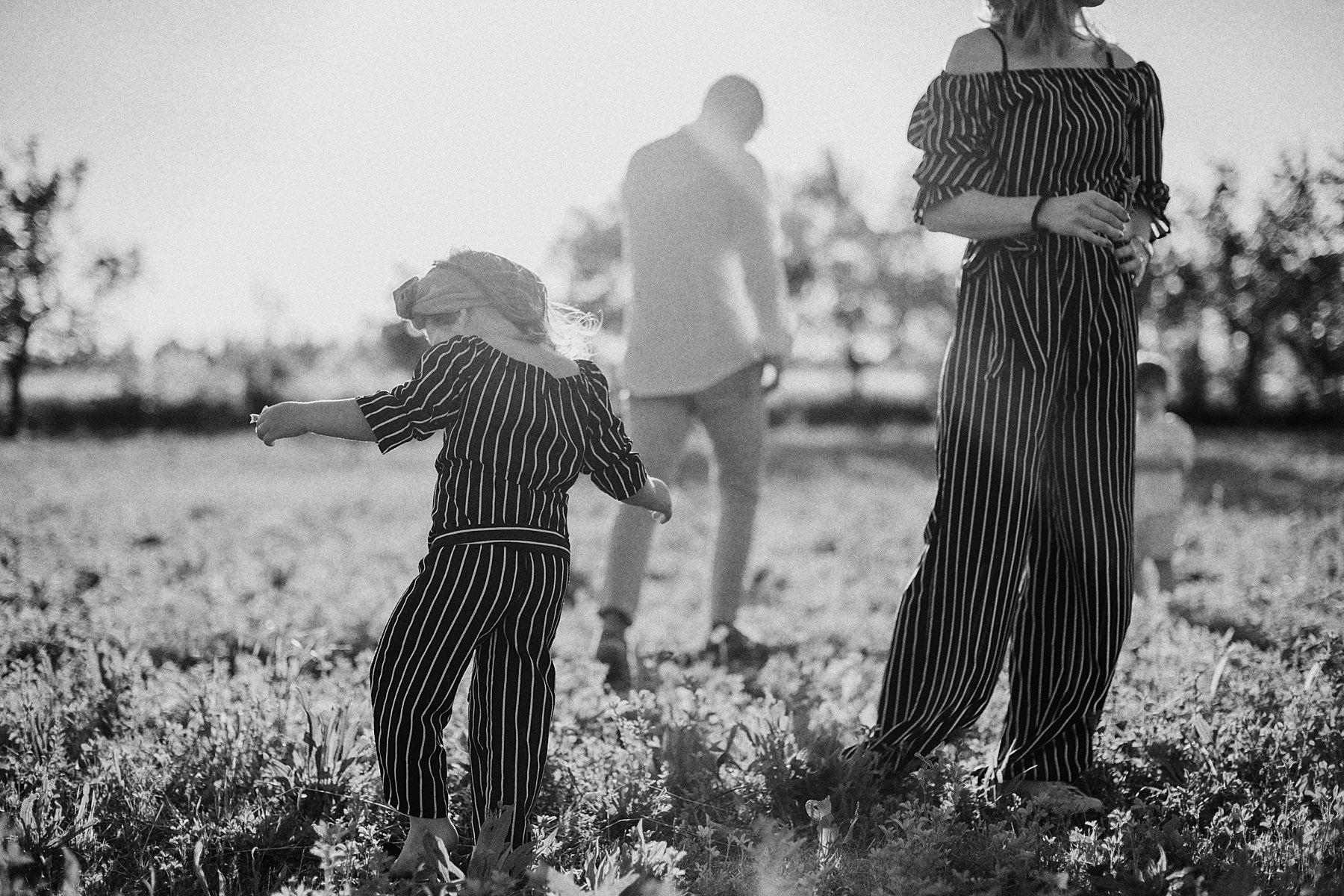 servizio fotografico per famiglia nel mugello 29