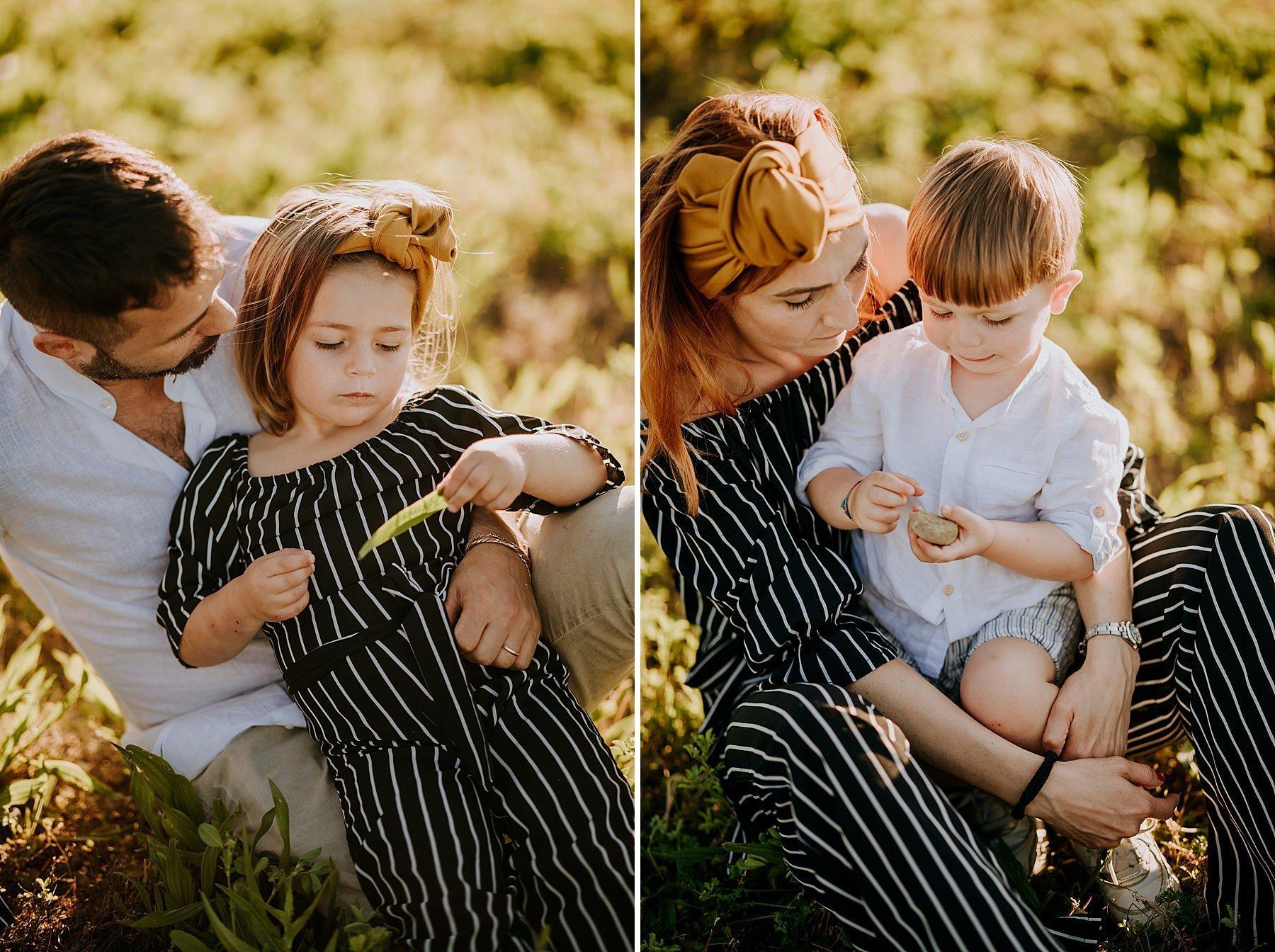 servizio fotografico per famiglia nel mugello 31
