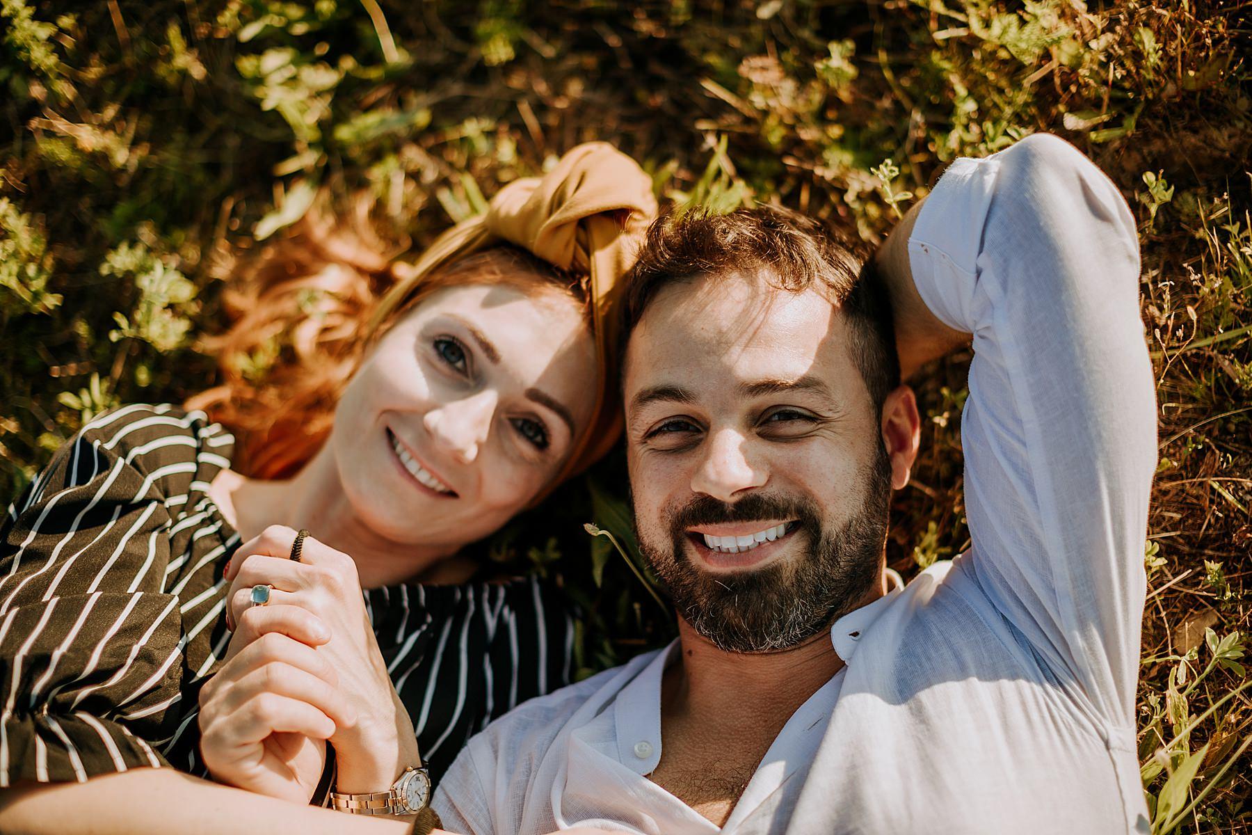 servizio fotografico per famiglia nel mugello 35