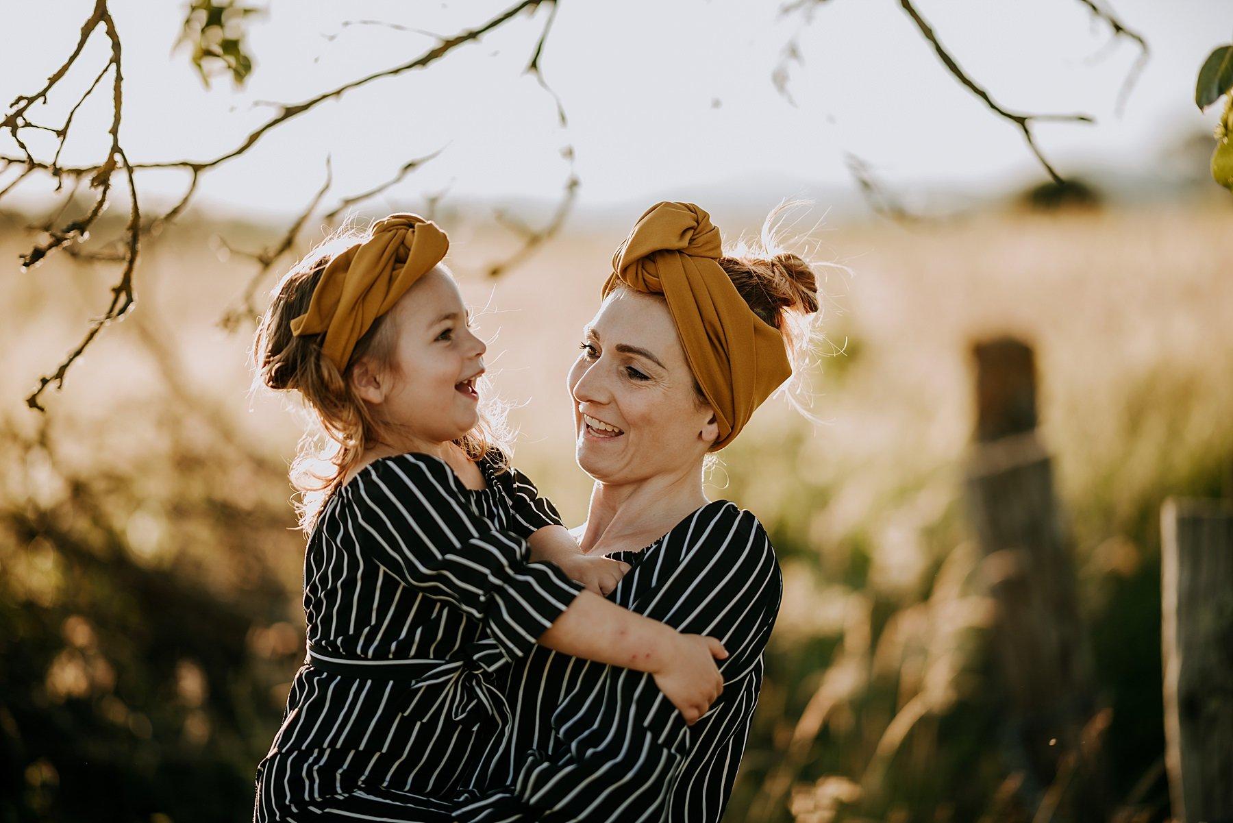 servizio fotografico per famiglia nel mugello 38