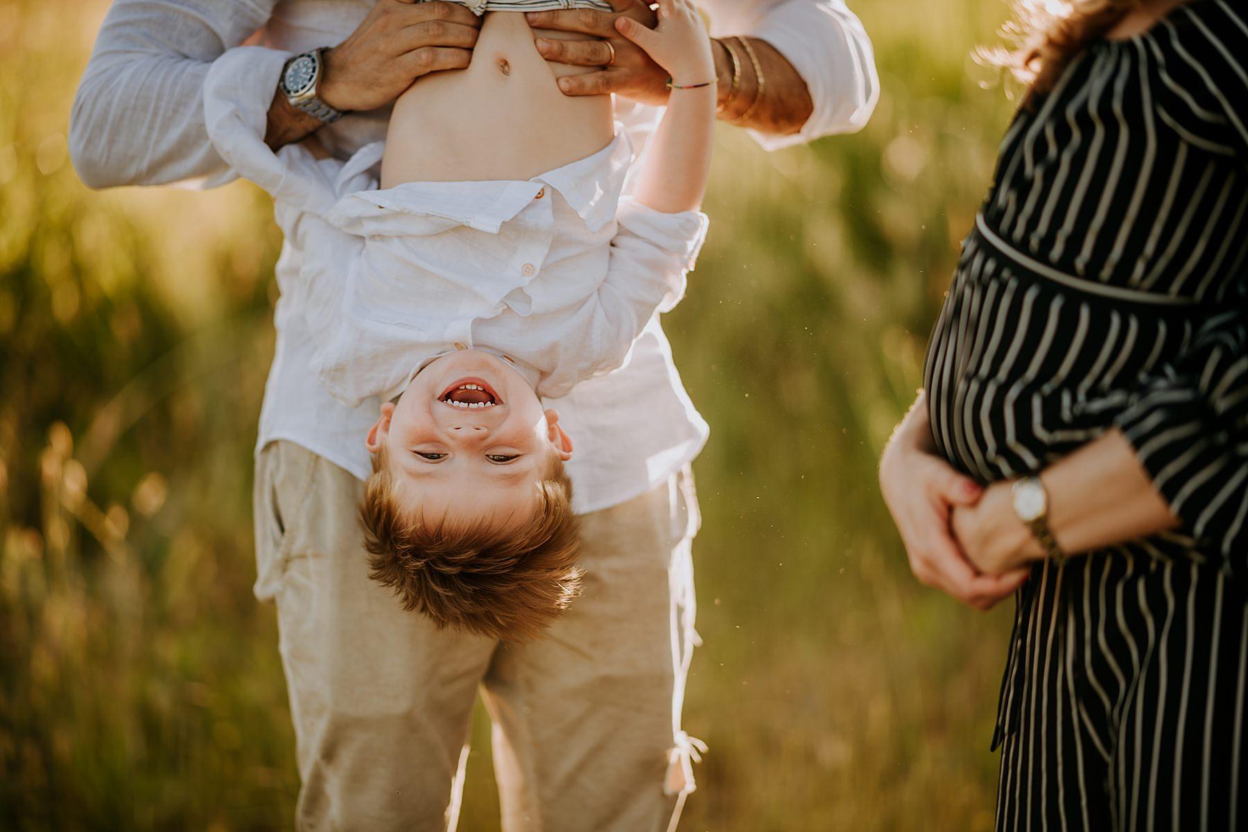 servizio fotografico per famiglia nel mugello 40