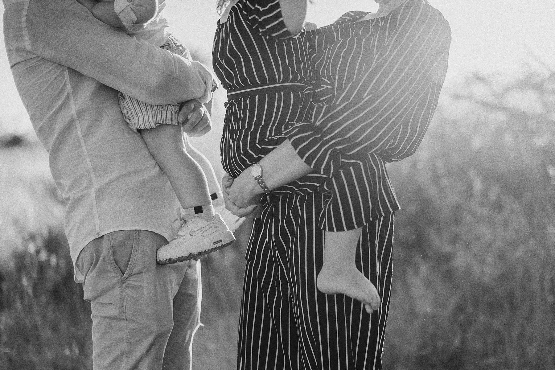 servizio fotografico per famiglia nel mugello 42