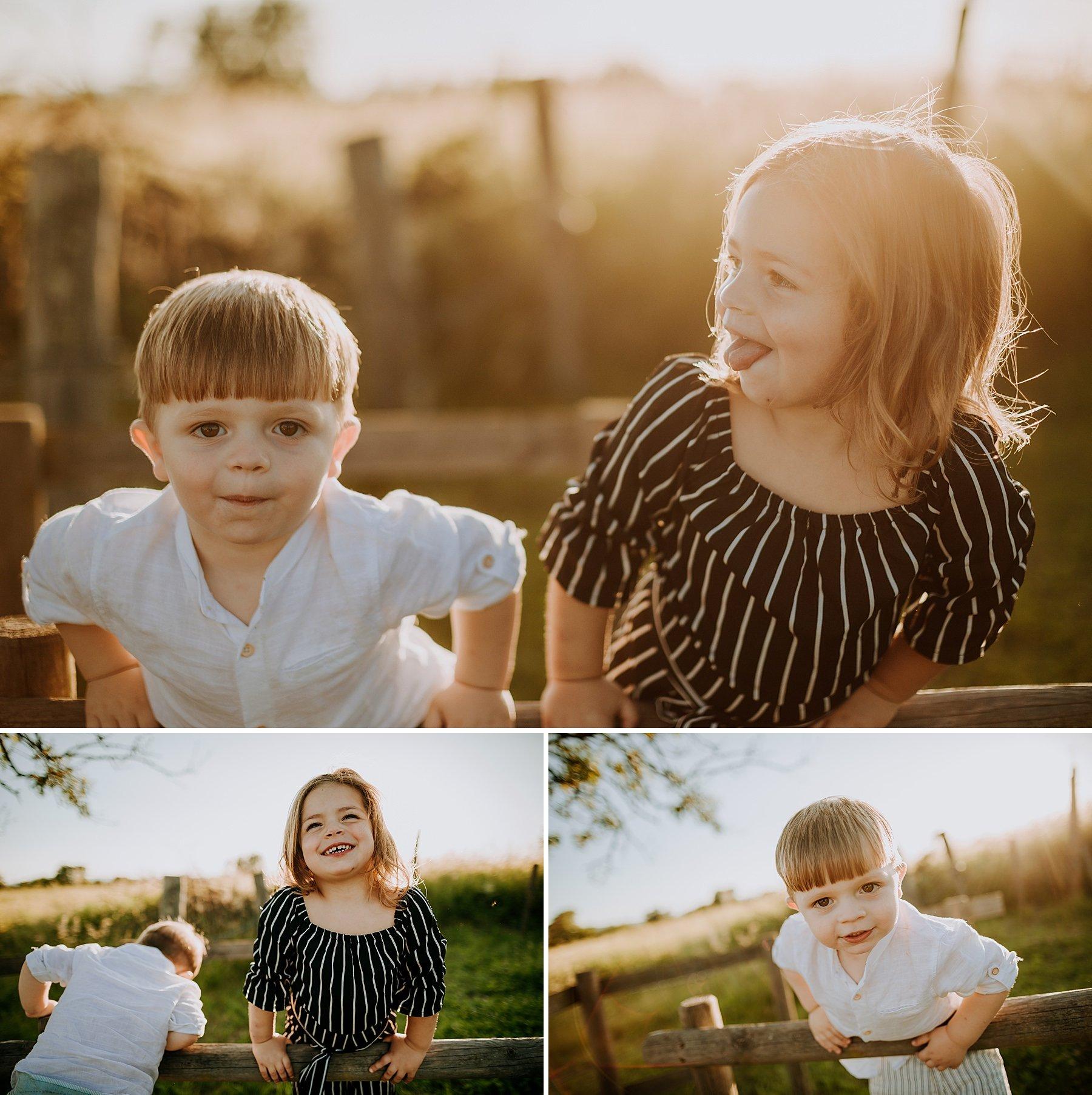 servizio fotografico per famiglia nel mugello 44