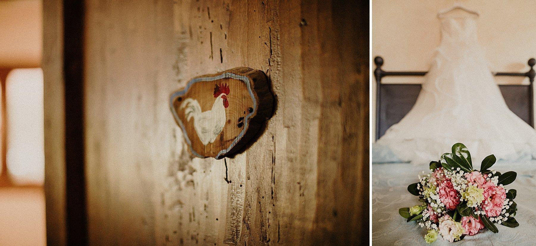 matrimonio al castello di scarperia nel mugello 0255