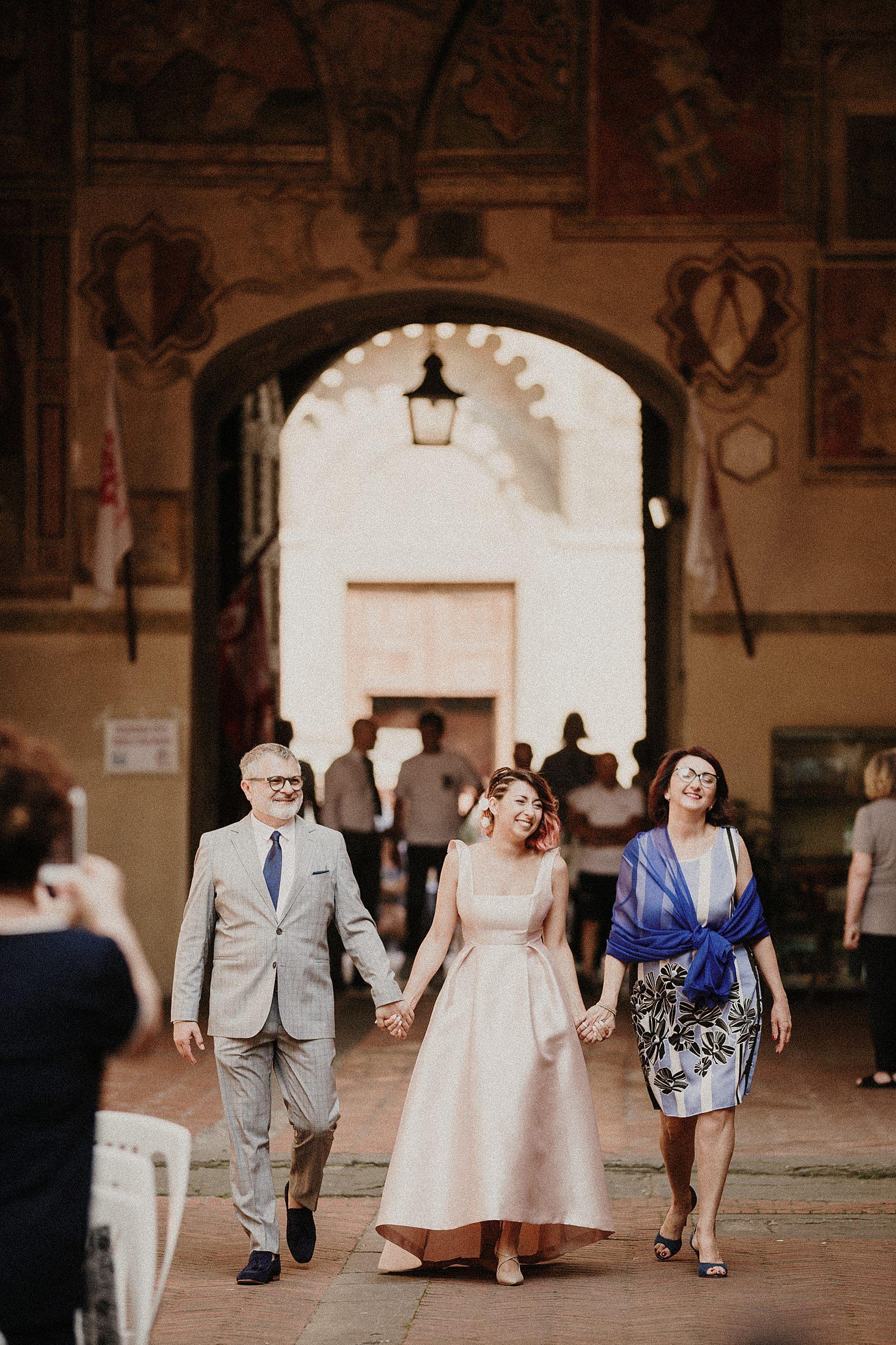 matrimonio al castello di scarperia nel mugello 0270