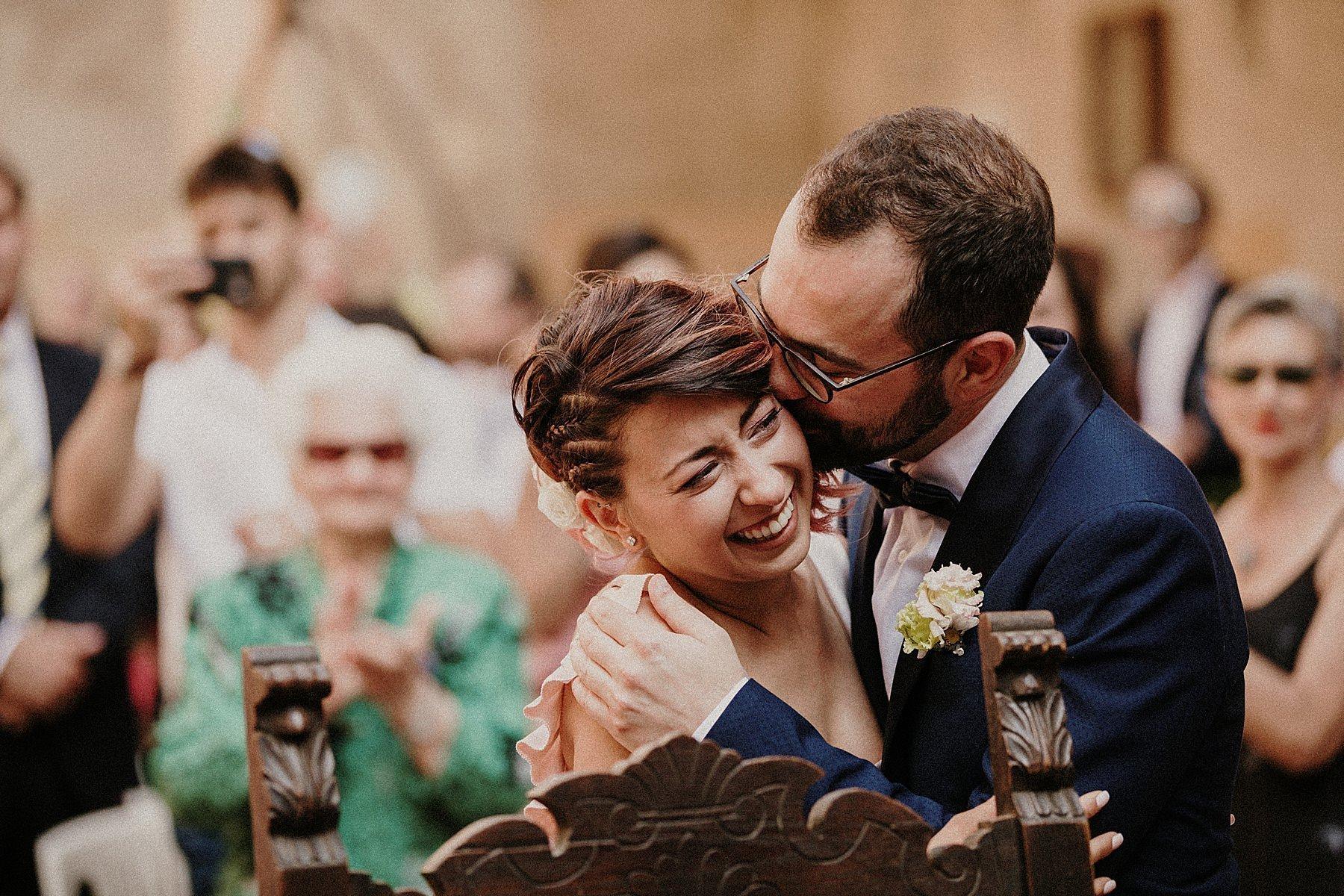 matrimonio al castello di scarperia nel mugello 0272