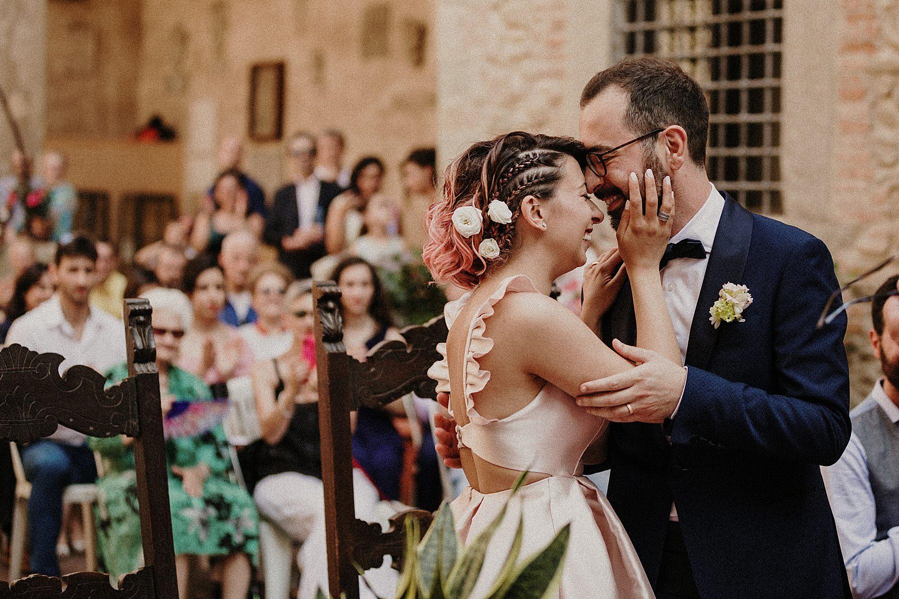 matrimonio al castello di scarperia nel mugello 0273