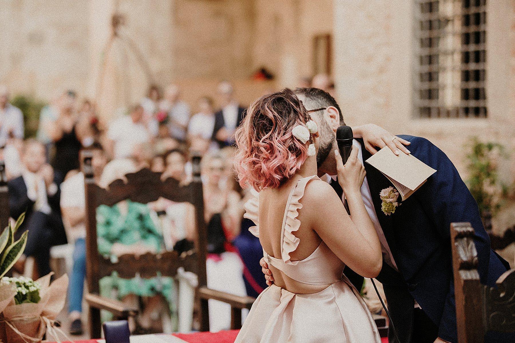 matrimonio al castello di scarperia nel mugello 0276