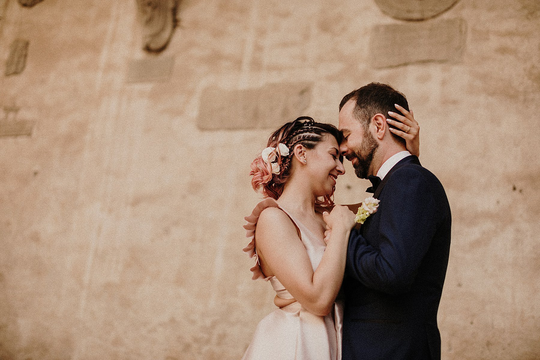 matrimonio al castello di scarperia nel mugello 0282