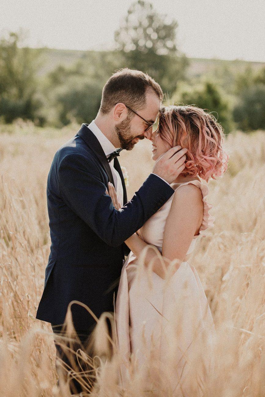 matrimonio al castello di scarperia nel mugello 0289