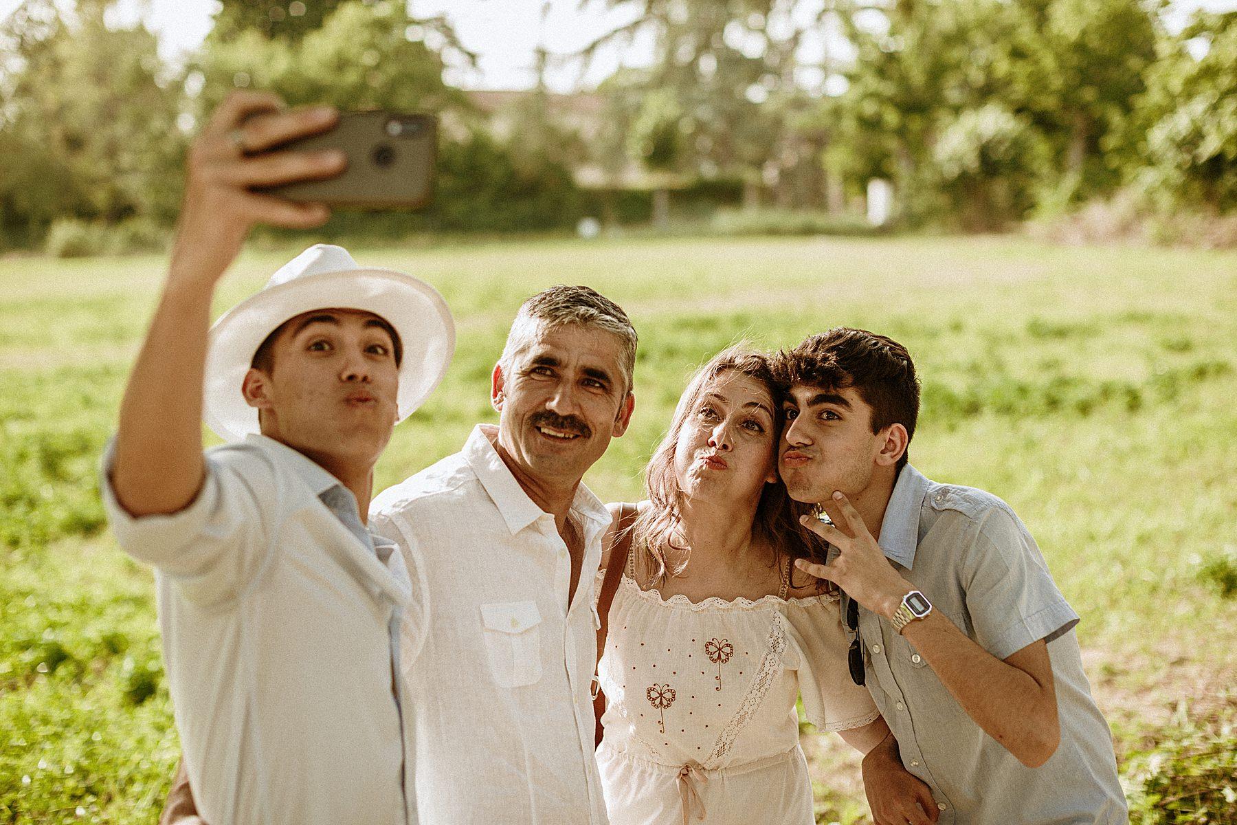 servizio fotografico di famiglia family photography 0175