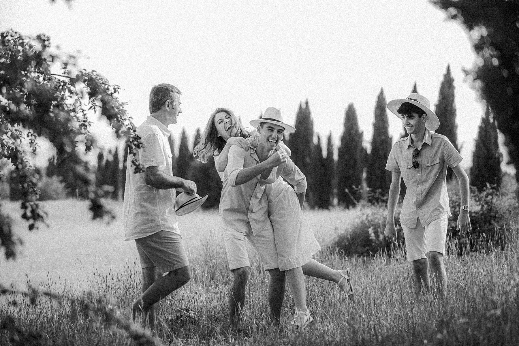 servizio fotografico di famiglia family photography 0177