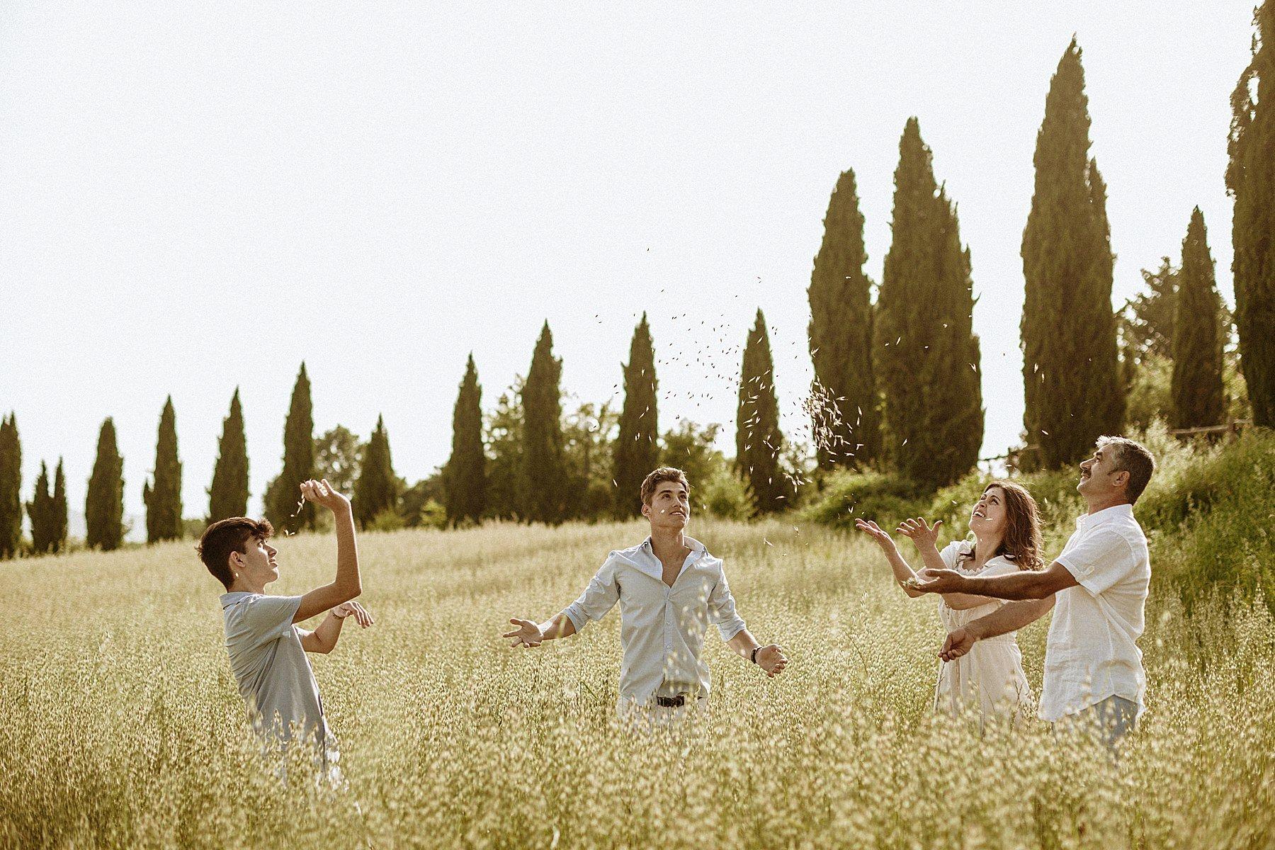 servizio fotografico di famiglia family photography 0181