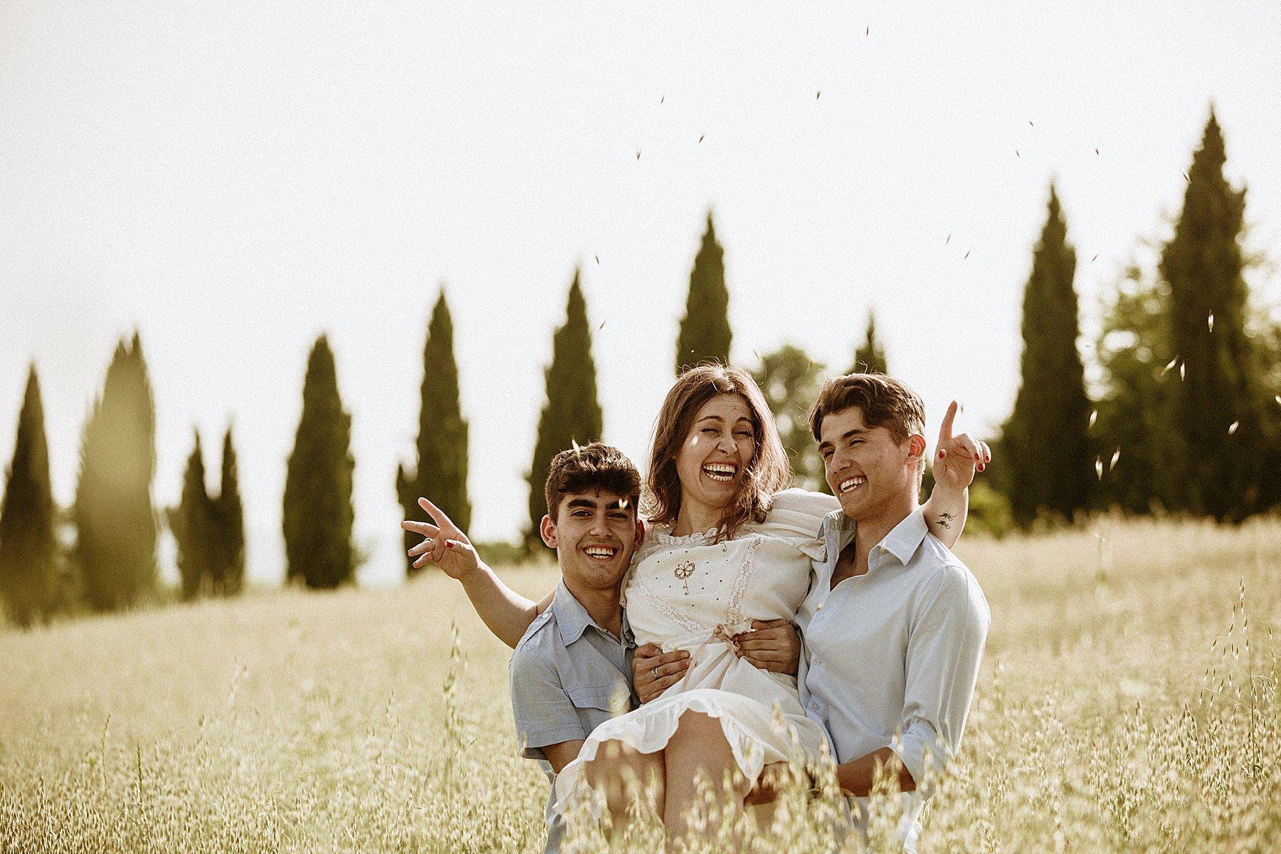 servizio fotografico di famiglia family photography 0183
