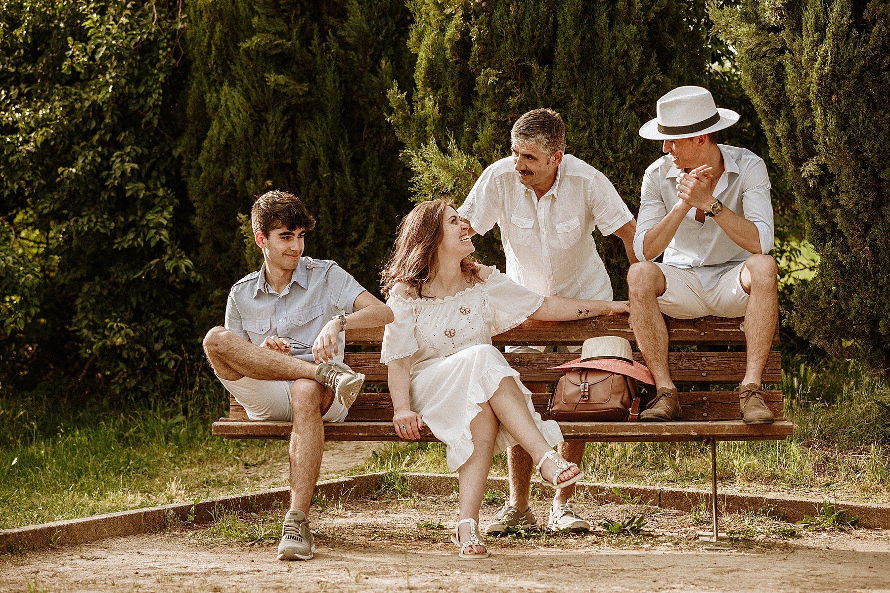 servizio fotografico di famiglia family photography 0188