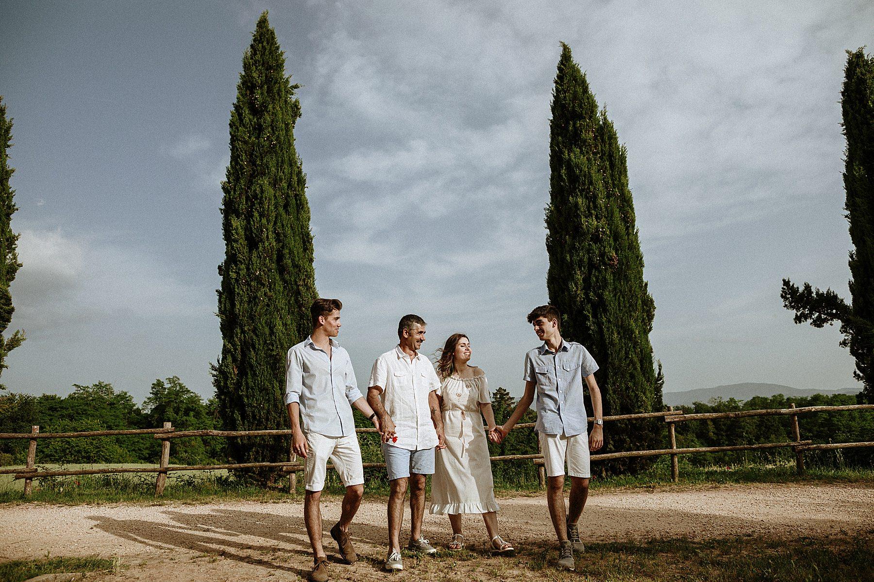 servizio fotografico di famiglia family photography 0189