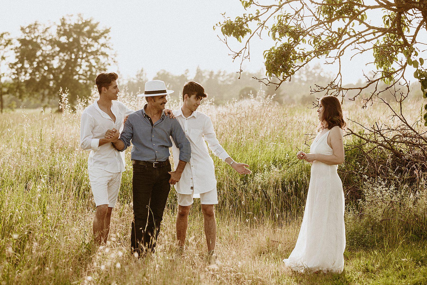 servizio fotografico di famiglia family photography 0199