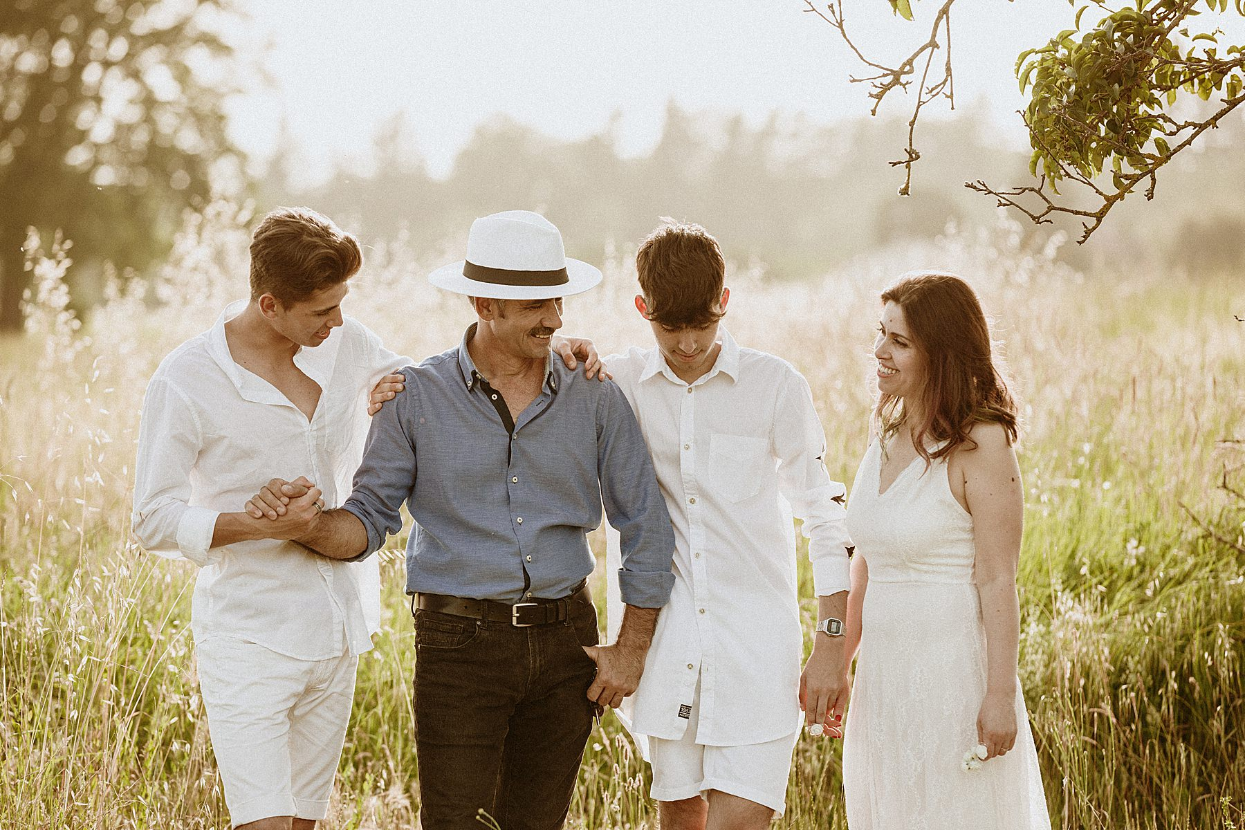 servizio fotografico di famiglia family photography 0200
