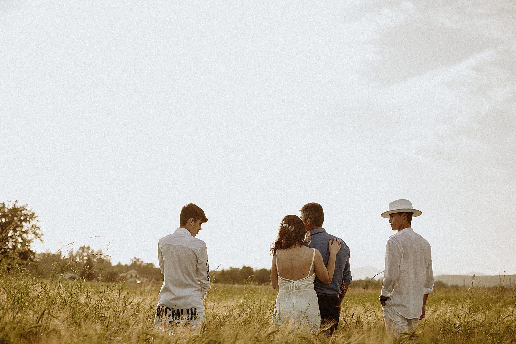 servizio fotografico di famiglia family photography 0204