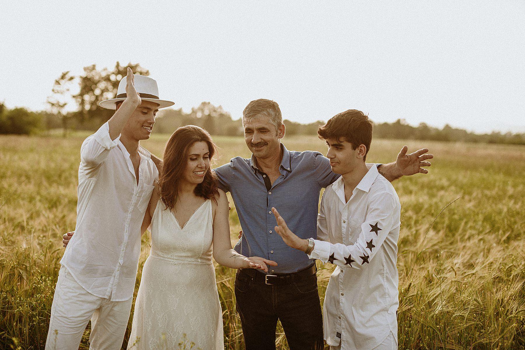 servizio fotografico di famiglia family photography 0212