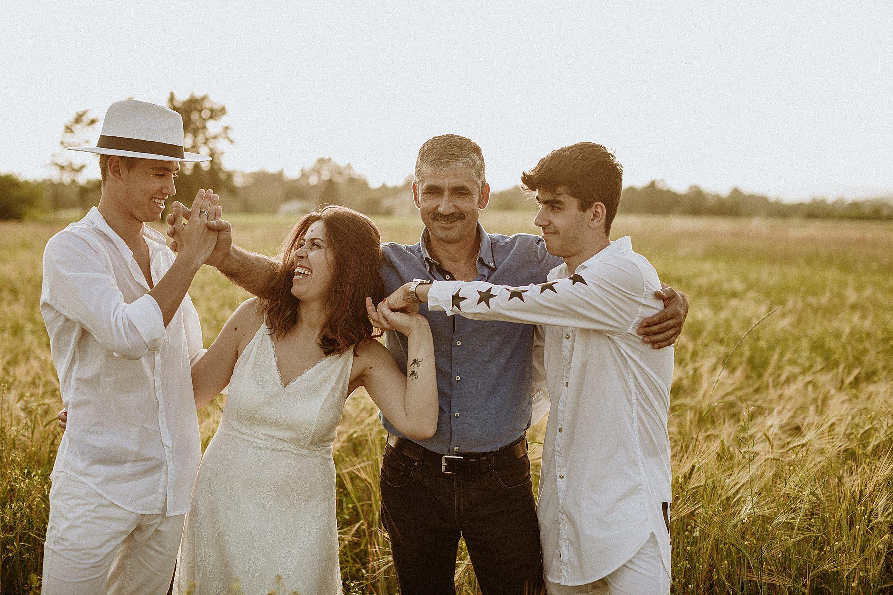 servizio fotografico di famiglia family photography 0213