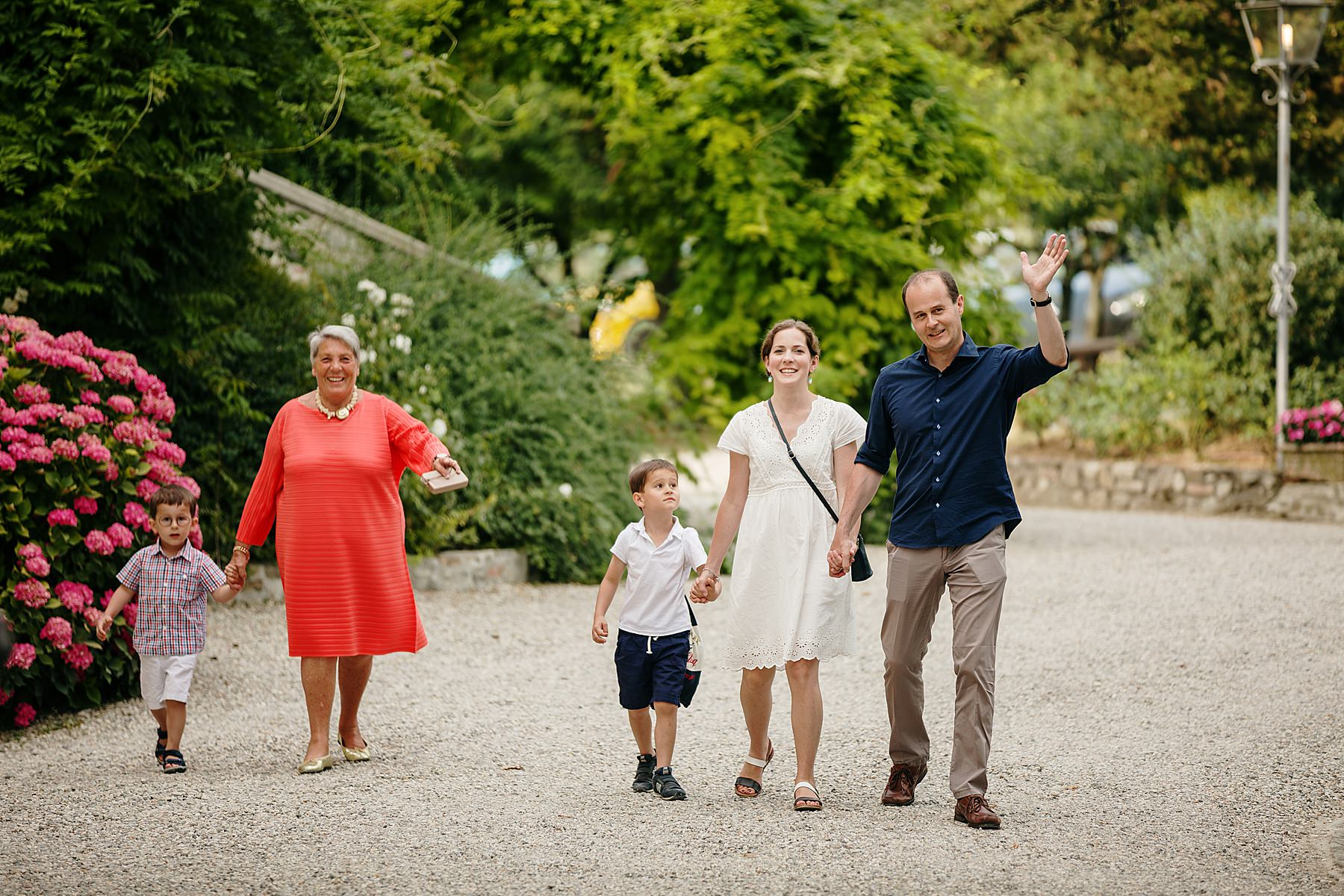 family photography in tuscany mugello 175