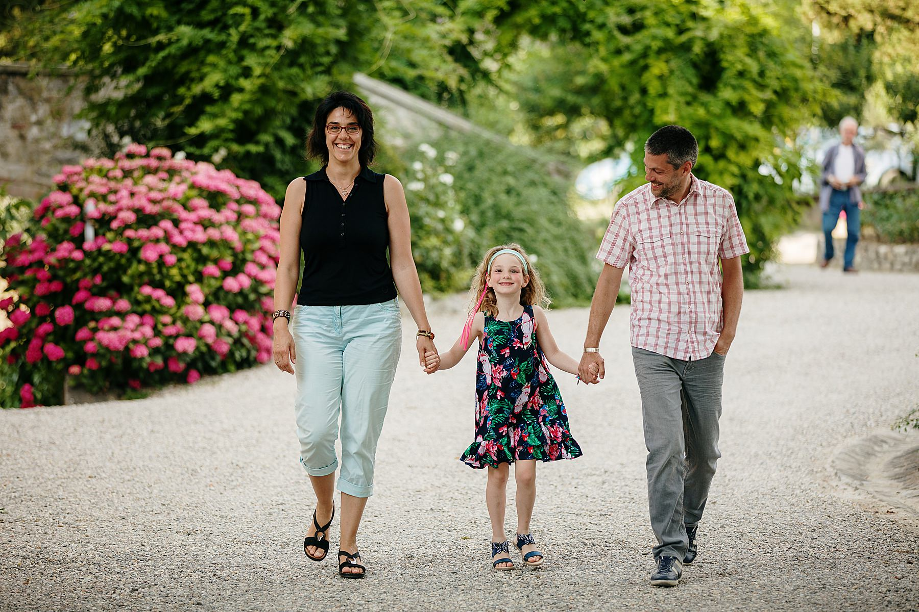 family photography in tuscany mugello 182