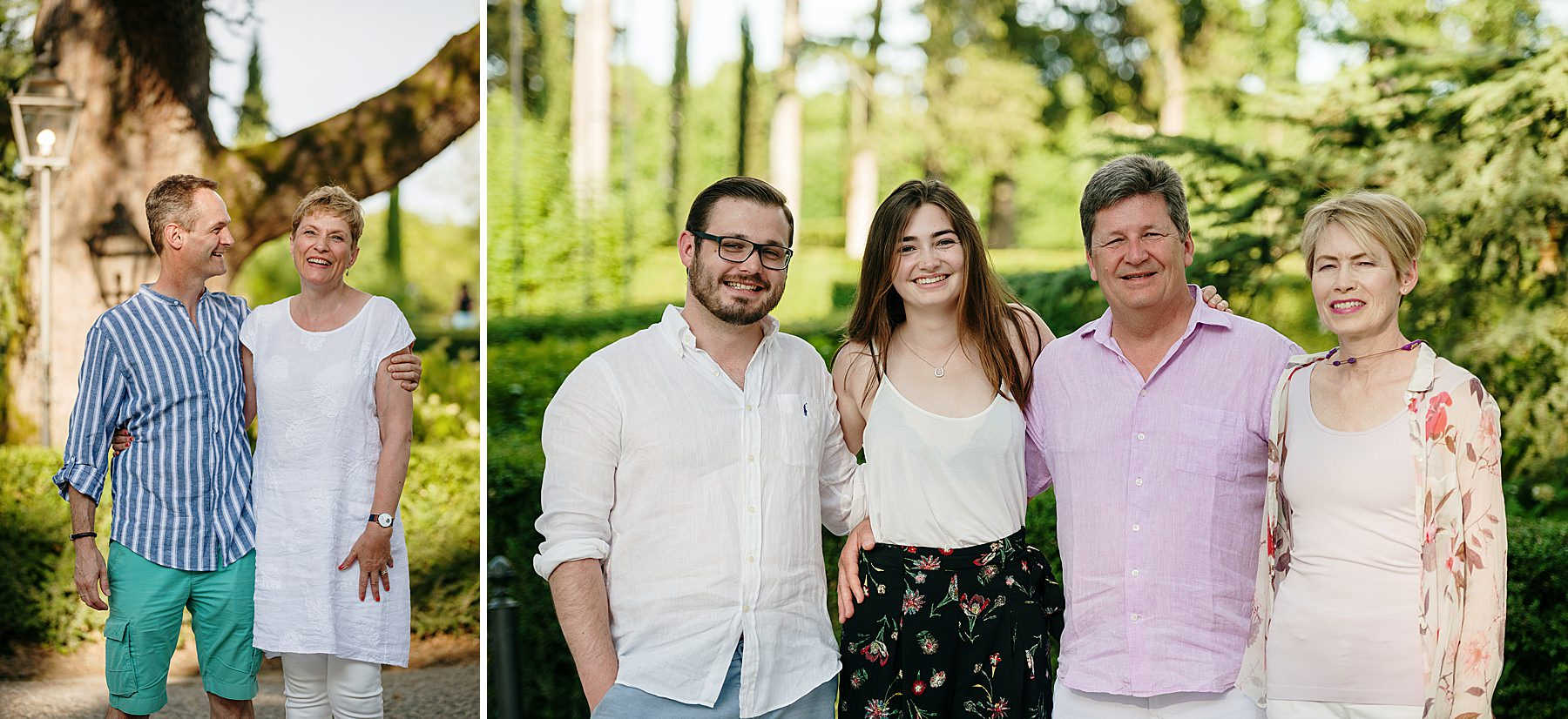 family photography in tuscany mugello 186