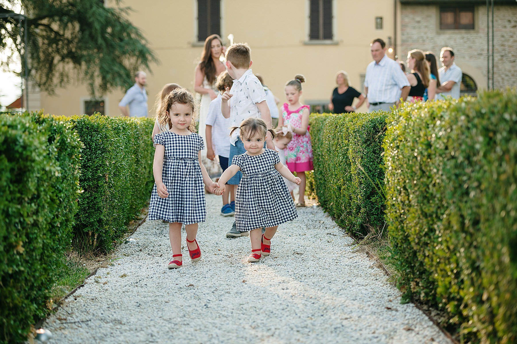 family photography in tuscany mugello 200