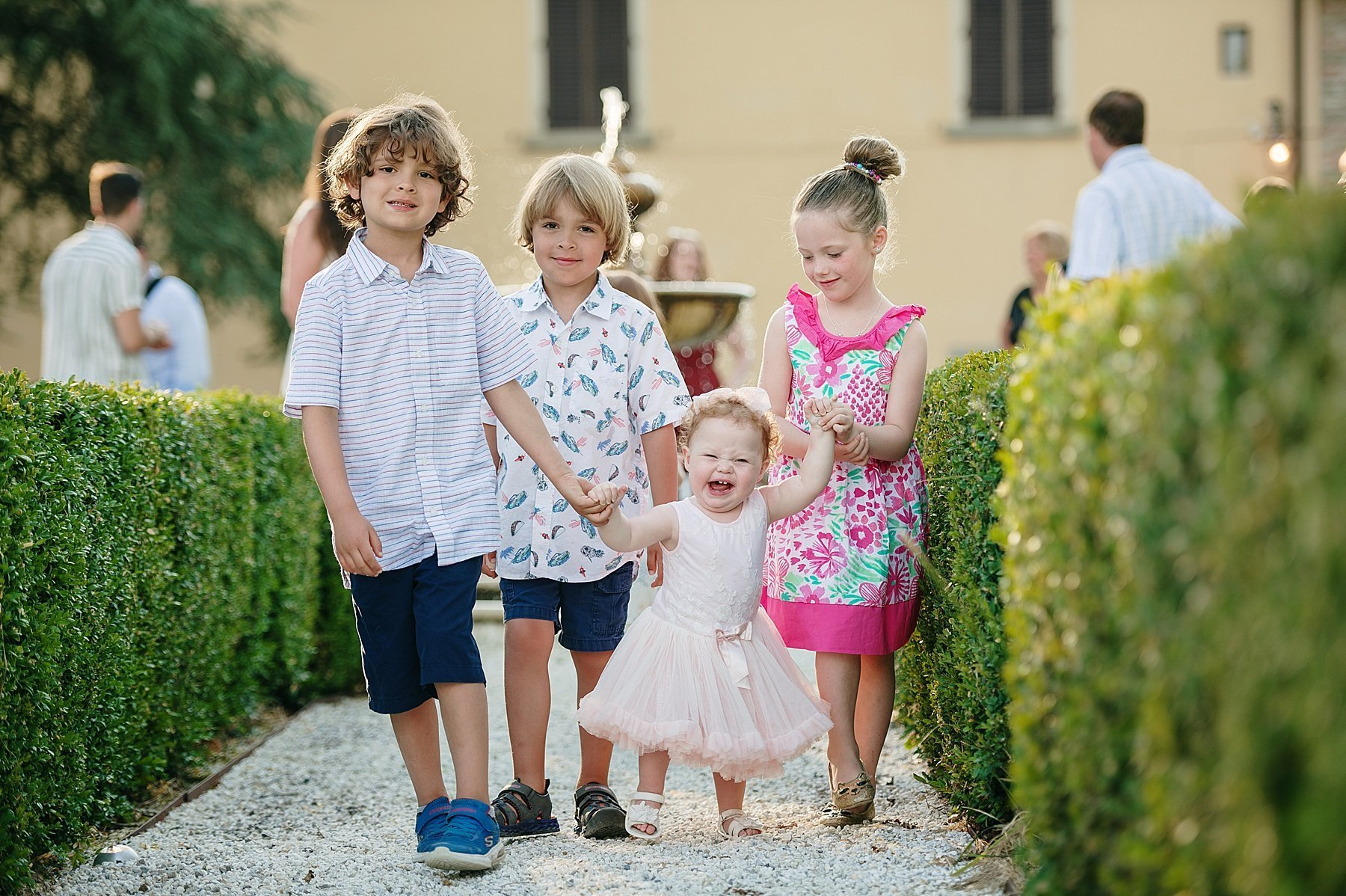 family photography in tuscany mugello 201