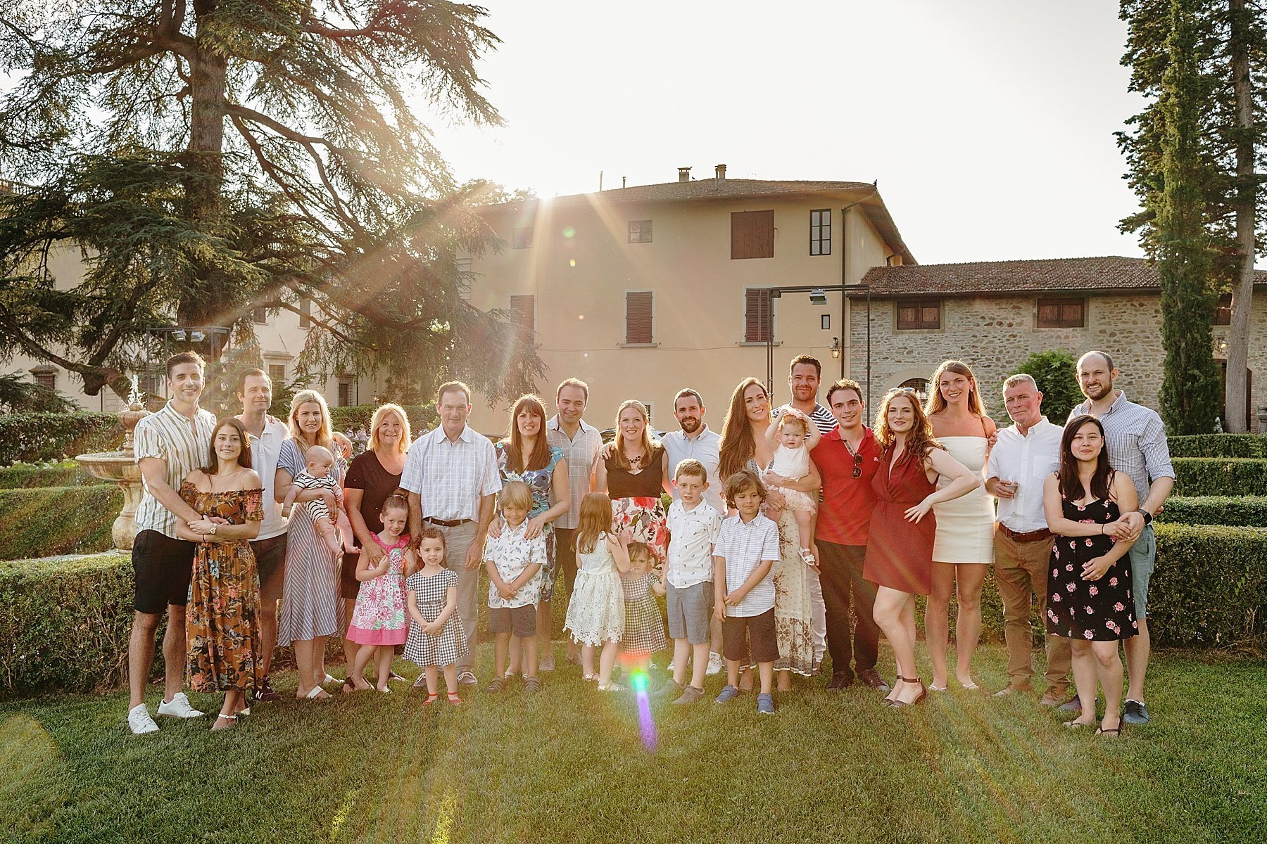 family photography in tuscany mugello 203