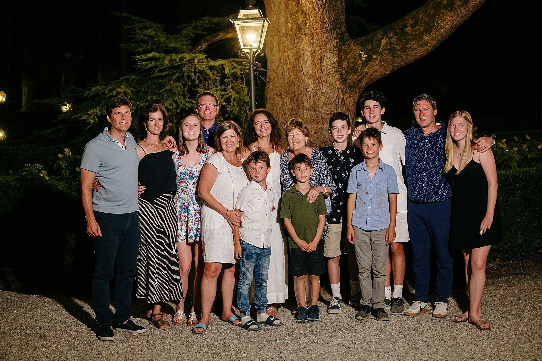 family photography in tuscany mugello 232